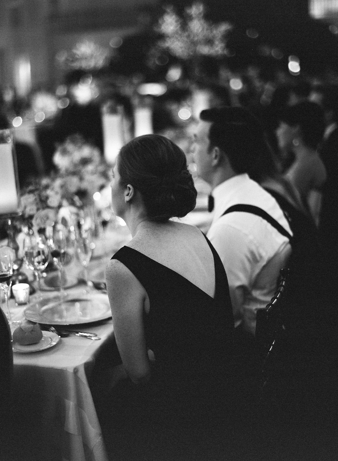 atrium at curtis center wedding photographer philadelphia wedding photographer shannon griffin_0045.jpg