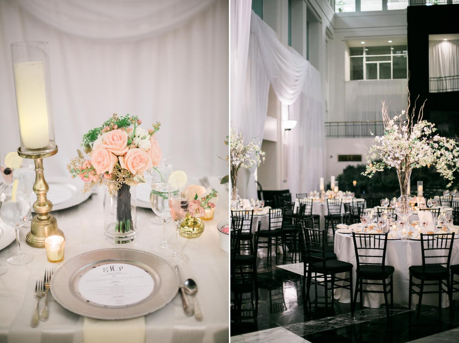 atrium at curtis center wedding photographer philadelphia wedding photographer shannon griffin_0049.jpg