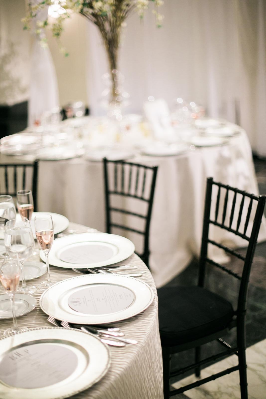 atrium at curtis center wedding photographer philadelphia wedding photographer shannon griffin_0055.jpg