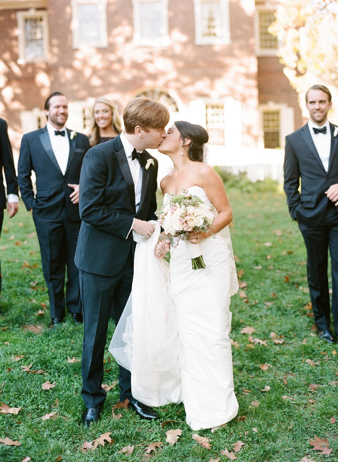atrium at curtis center wedding photographer philadelphia wedding photographer shannon griffin_0059.jpg