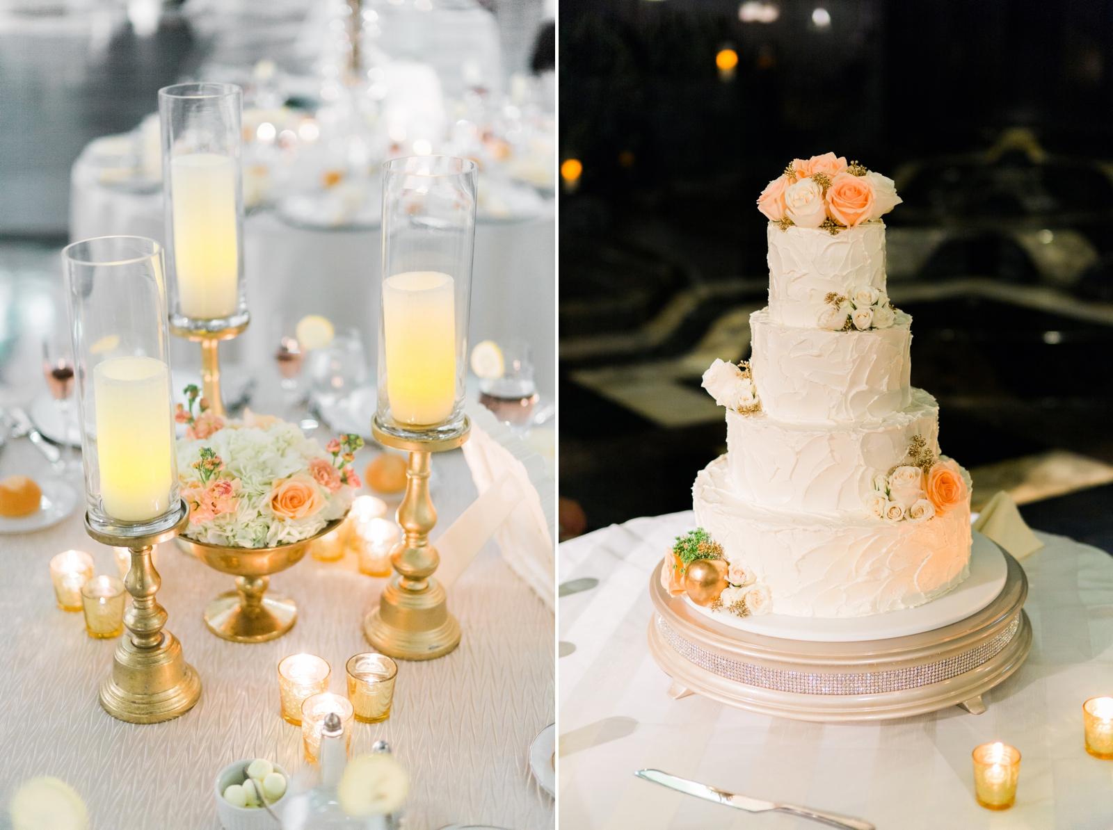 atrium at curtis center wedding photographer philadelphia wedding photographer shannon griffin_0060.jpg