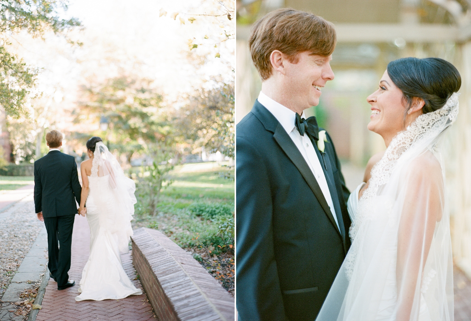 atrium at curtis center wedding photographer philadelphia wedding photographer shannon griffin_0074.jpg