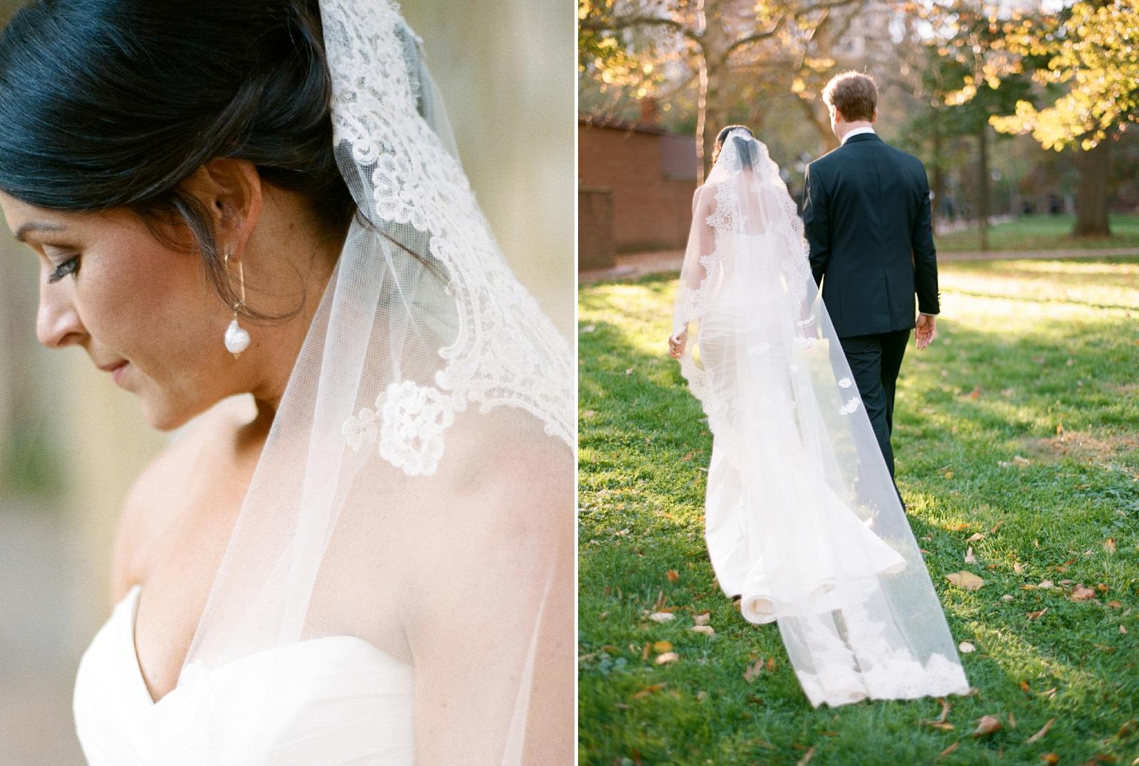 atrium at curtis center wedding photographer philadelphia wedding photographer shannon griffin_0078.jpg
