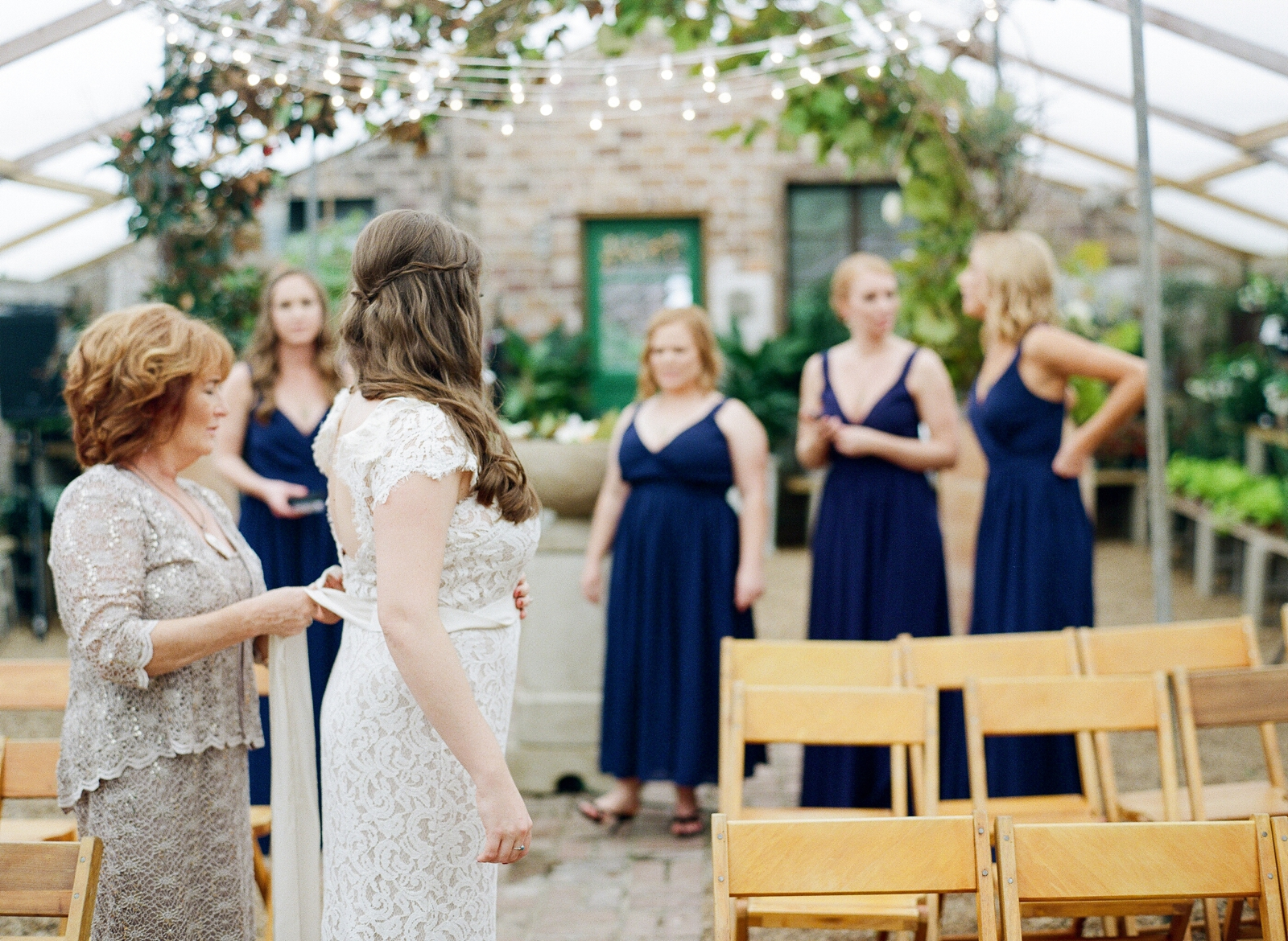 tallahassee greenhouse wedding purple martin outpost tallahassee florida shannon griffin_0006.jpg