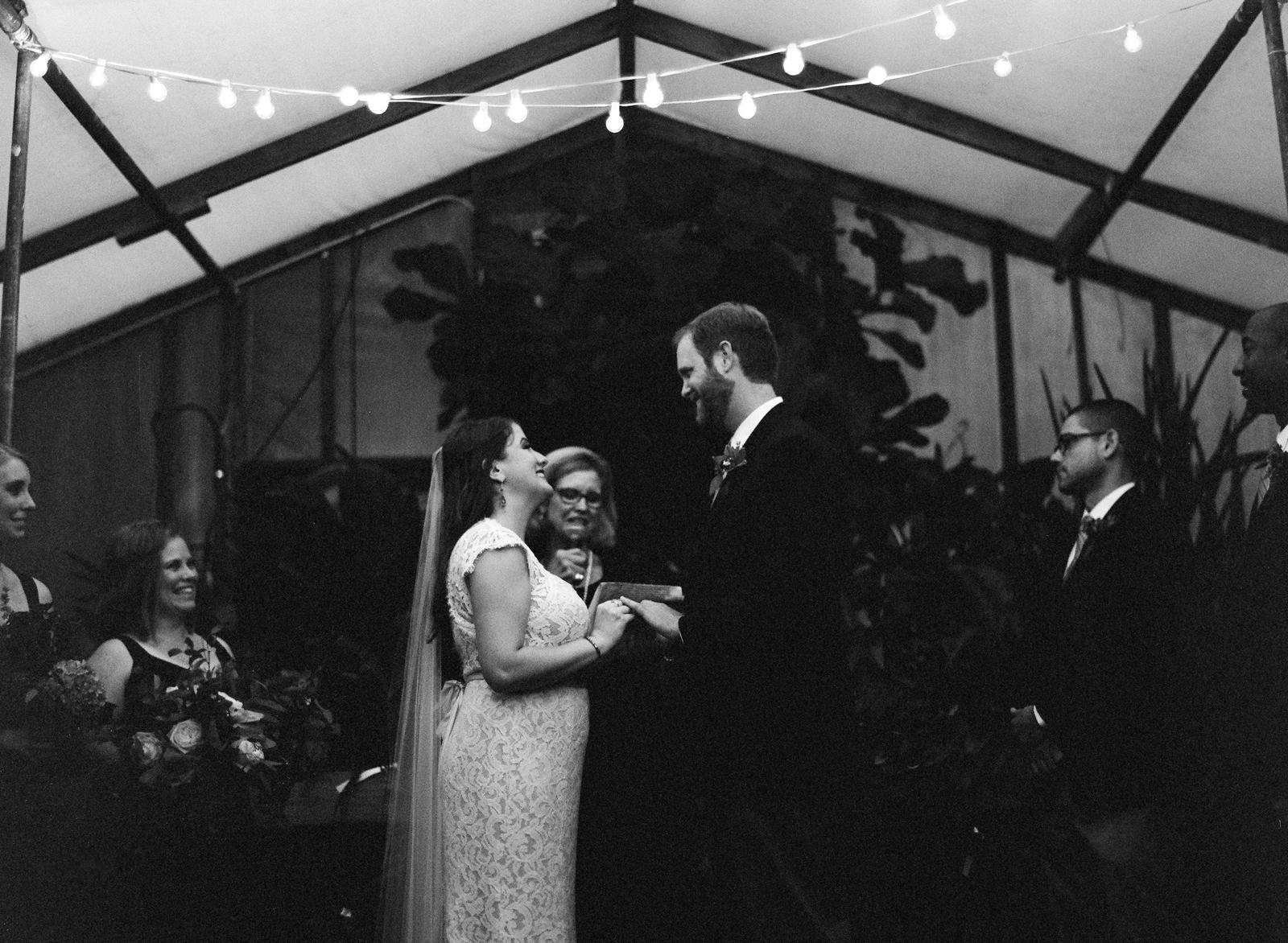 tallahassee greenhouse wedding purple martin outpost tallahassee florida shannon griffin_0018.jpg