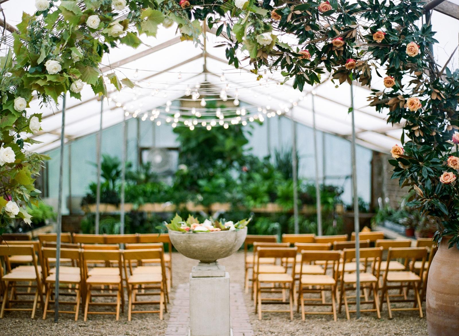 tallahassee greenhouse wedding purple martin outpost tallahassee florida shannon griffin_0038.jpg