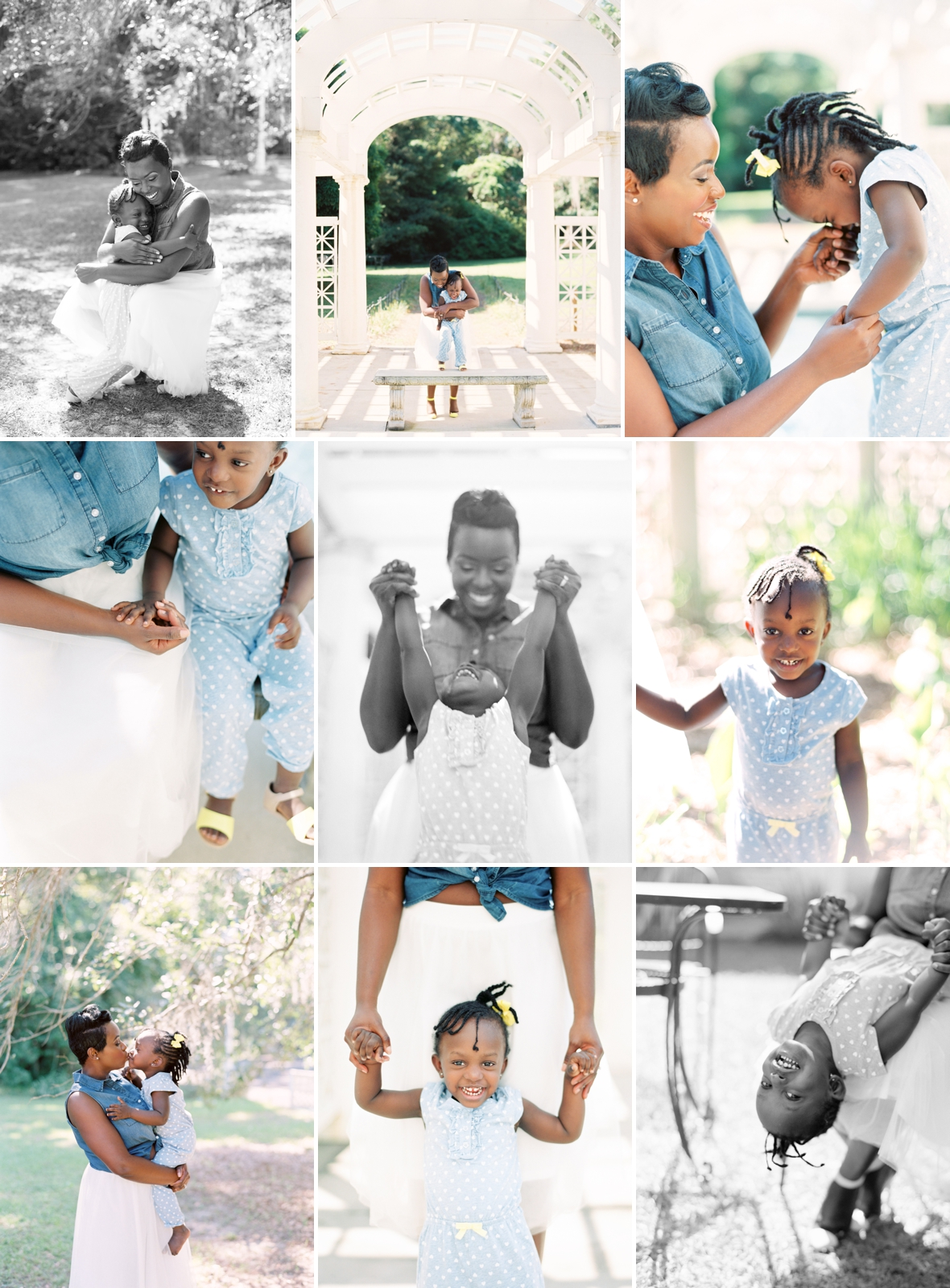 tallahassee_family_photographer_shannon_griffin.jpg