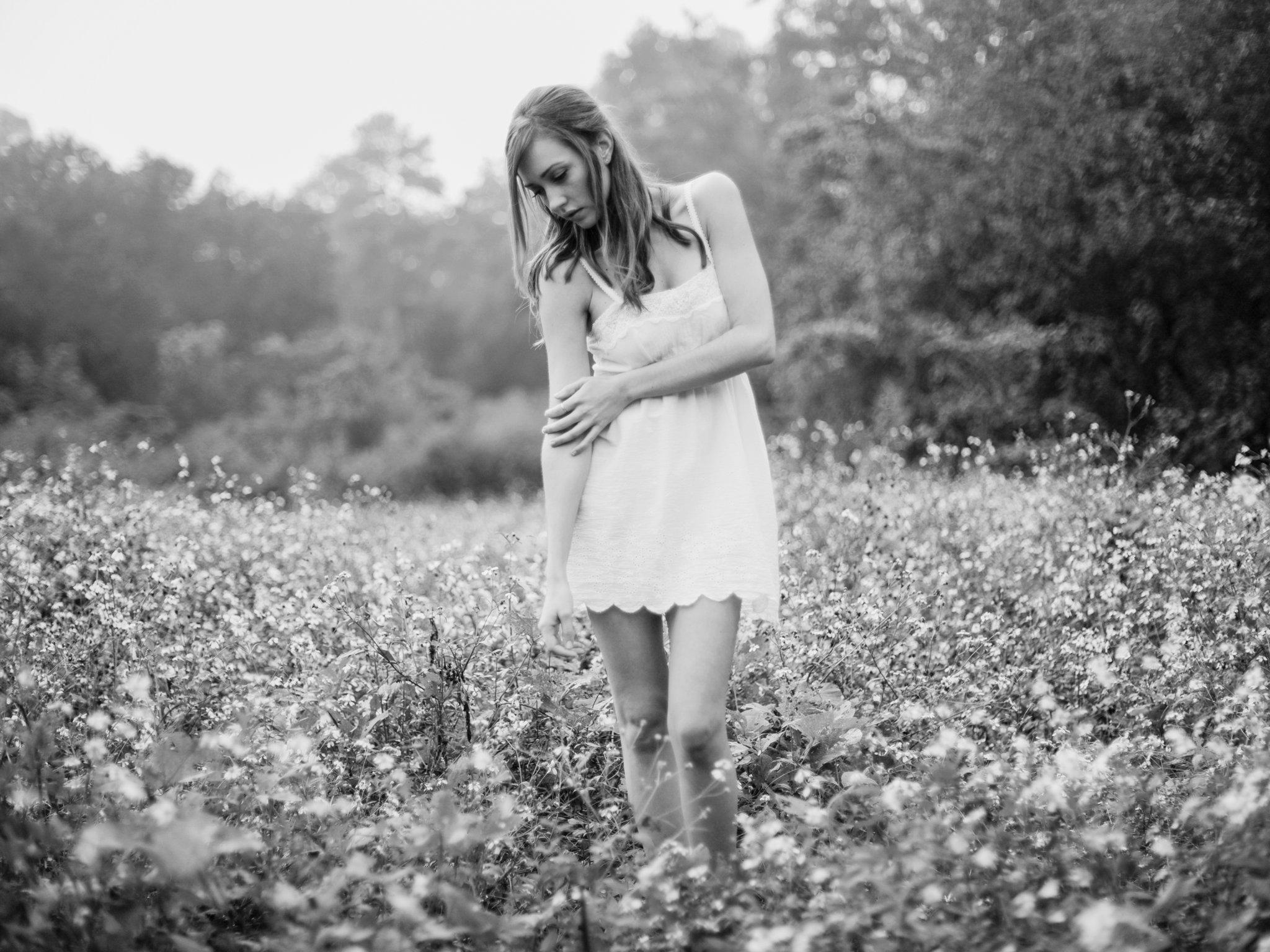 love ophelia bridal lingerie photographer los angeles california photographer shannon griffin photography-8.jpg