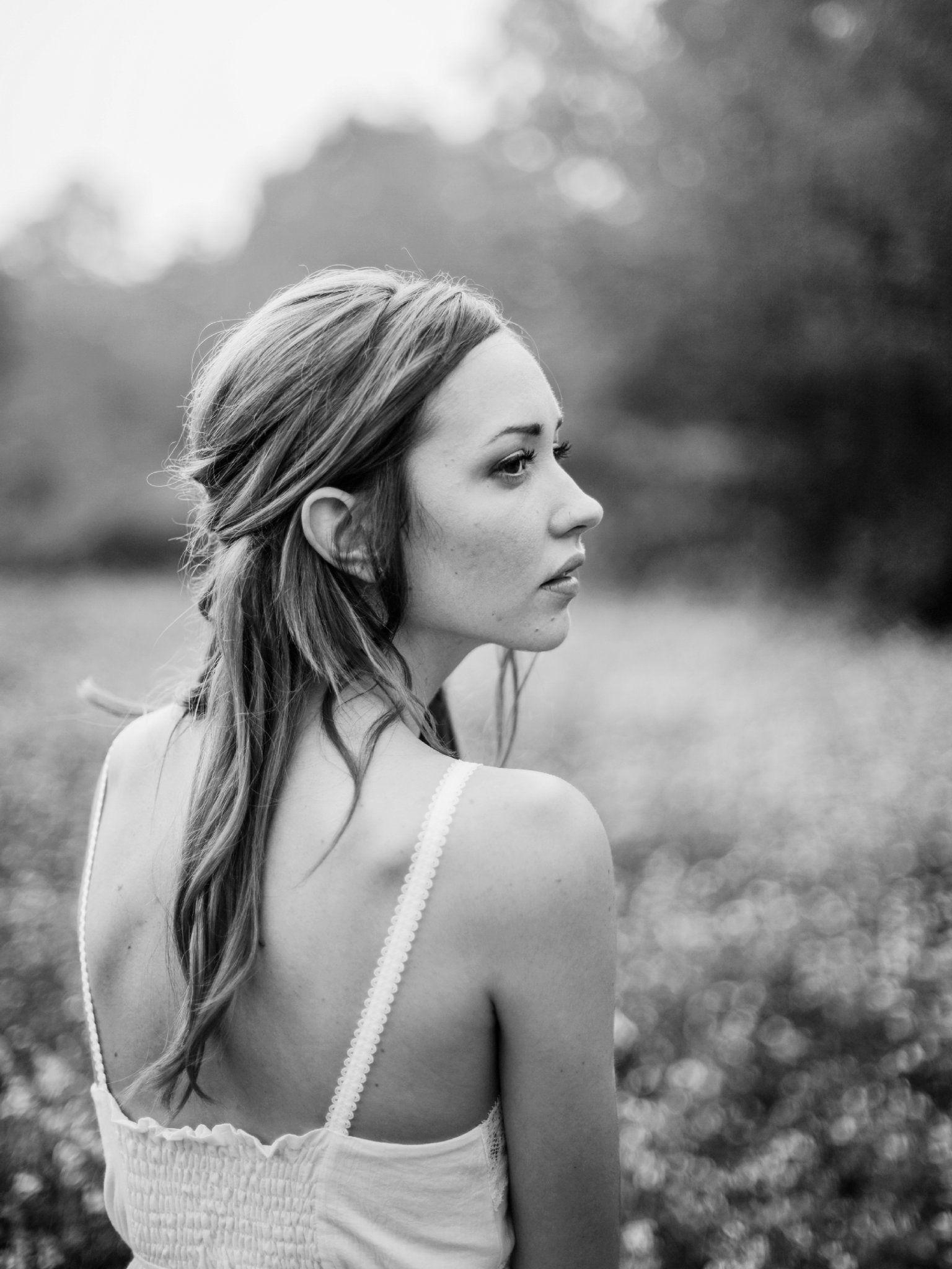 love ophelia bridal lingerie photographer los angeles california photographer shannon griffin photography-9.jpg