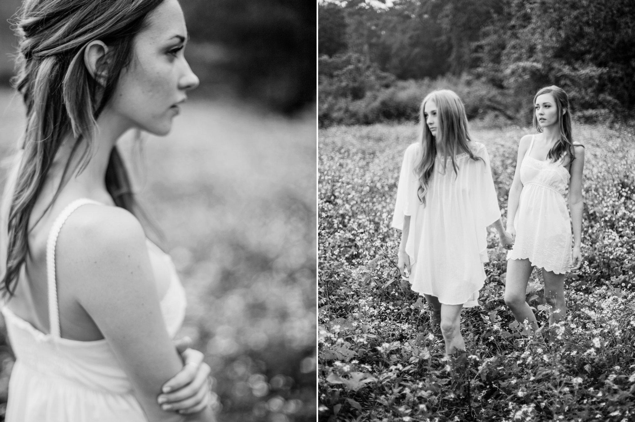love ophelia bridal lingerie photographer los angeles california photographer shannon griffin photography-10.jpg