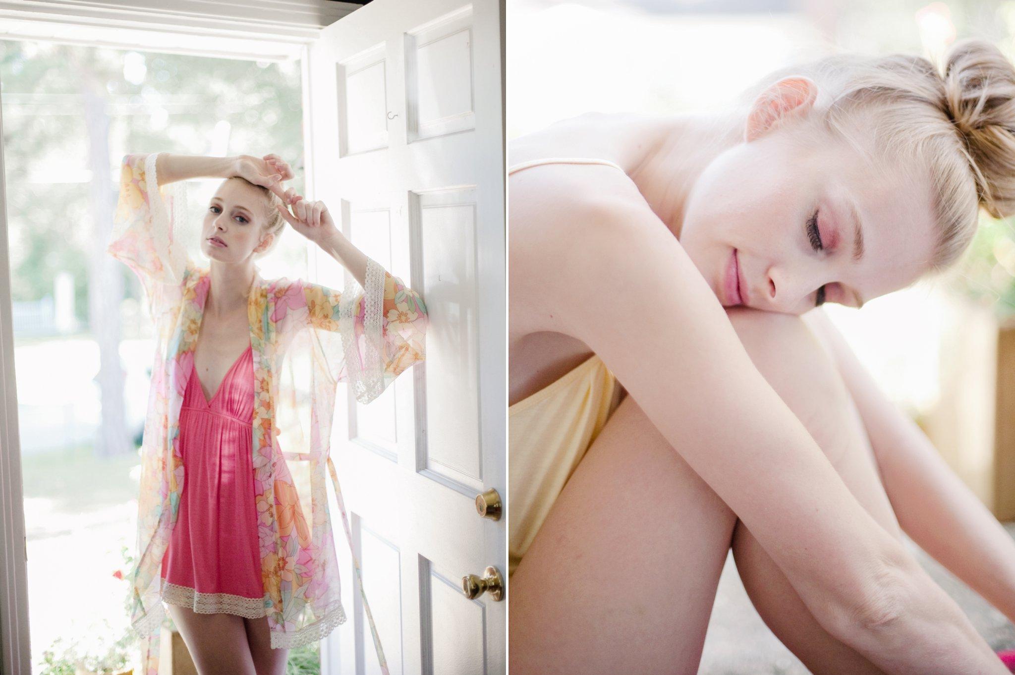 love ophelia bridal lingerie photographer los angeles california photographer shannon griffin photography-14.jpg