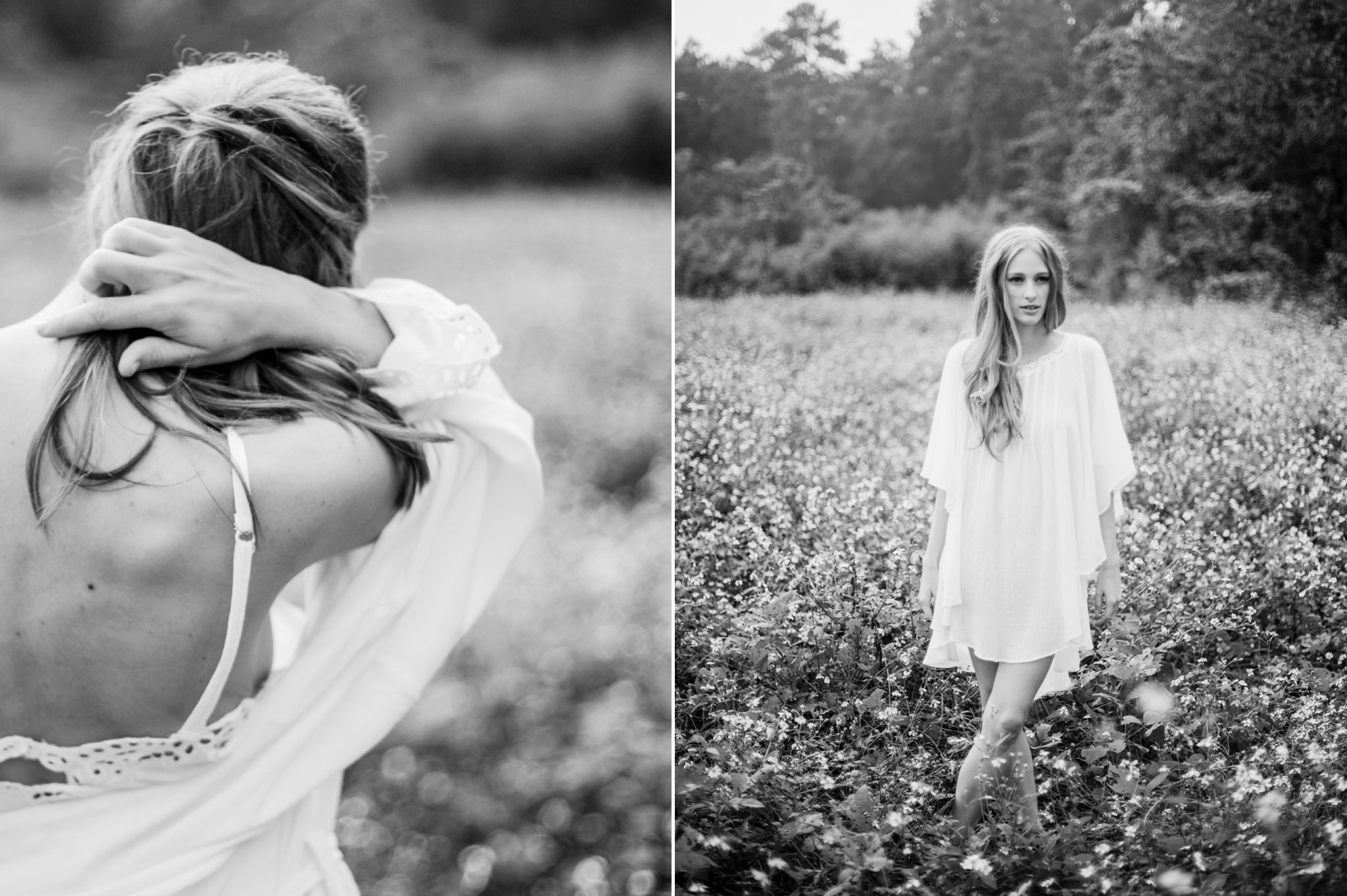 love ophelia bridal lingerie photographer los angeles california photographer shannon griffin photography-13.jpg