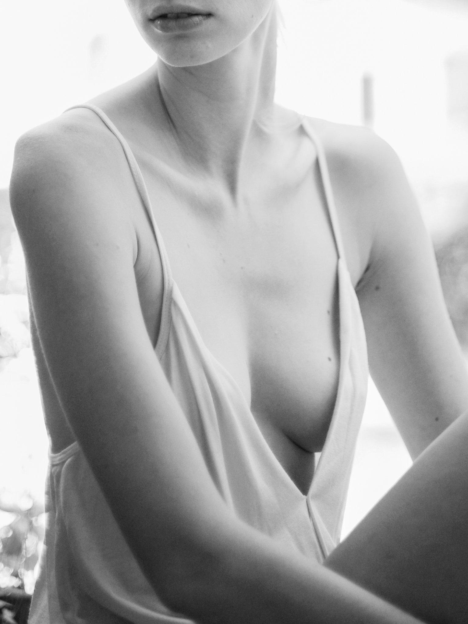love ophelia bridal lingerie photographer los angeles california photographer shannon griffin photography-16.jpg