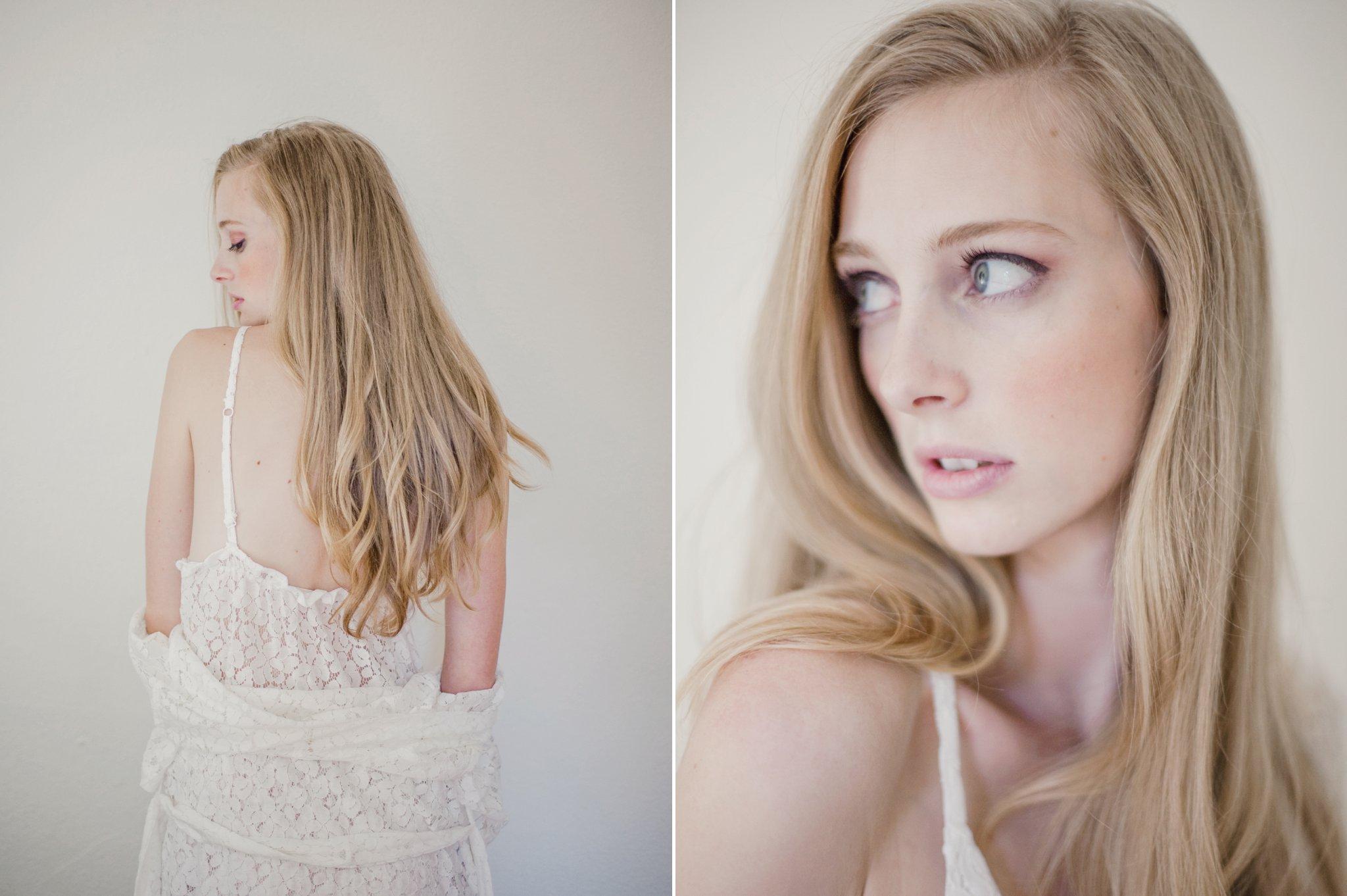 love ophelia bridal lingerie photographer los angeles california photographer shannon griffin photography-21.jpg