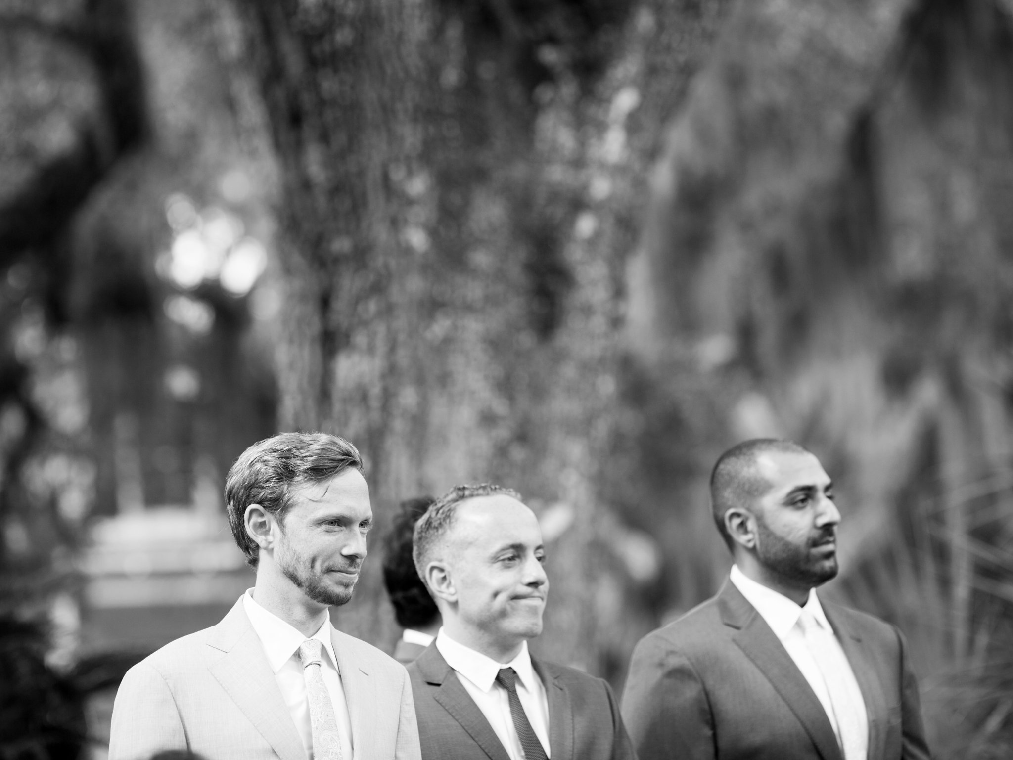 Persian-Jewish wedding goodwood wedding photographer tallahassee florida shannon griffin photography_0001.jpg