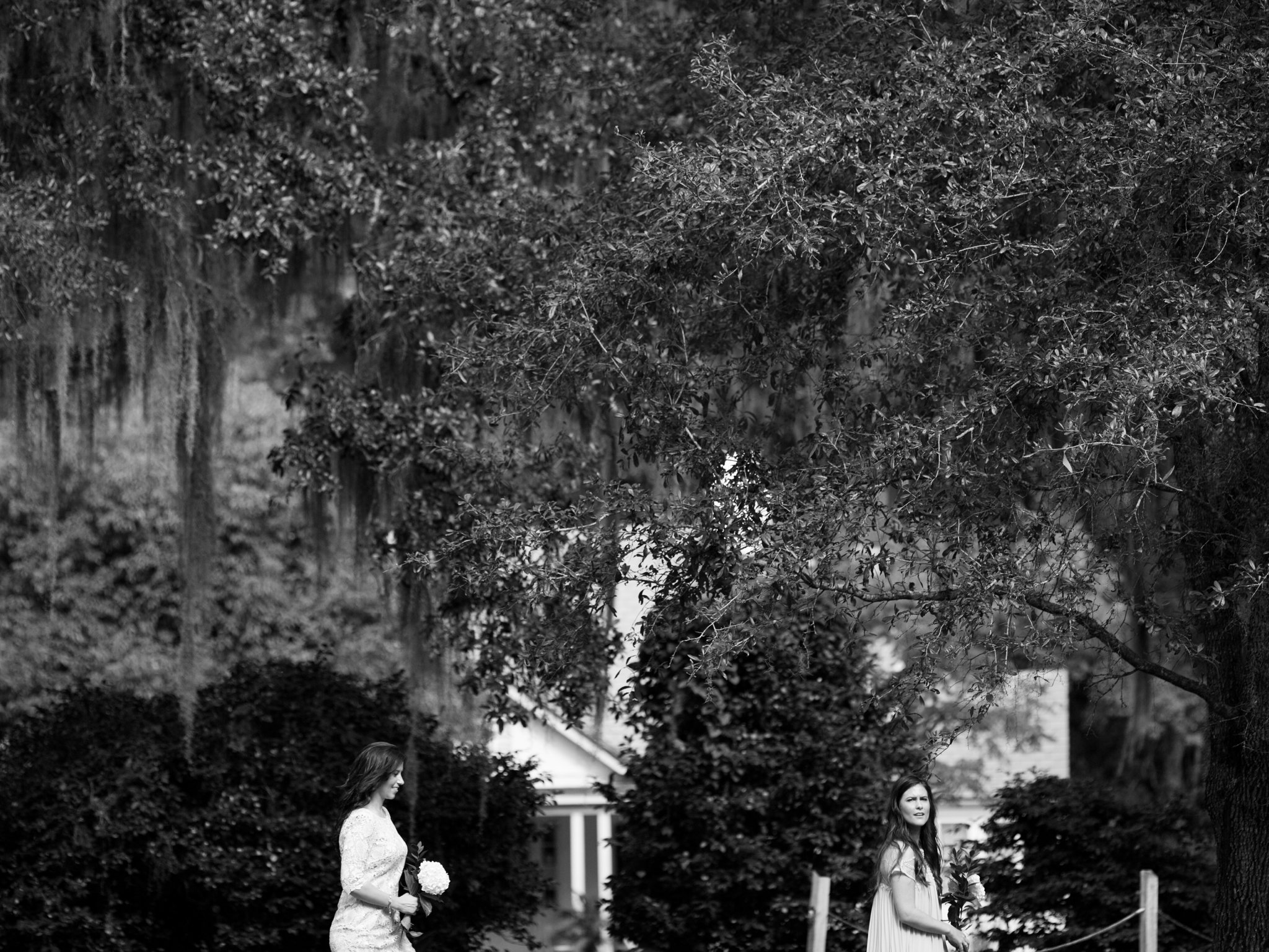 Persian-Jewish wedding goodwood wedding photographer tallahassee florida shannon griffin photography_0002.jpg