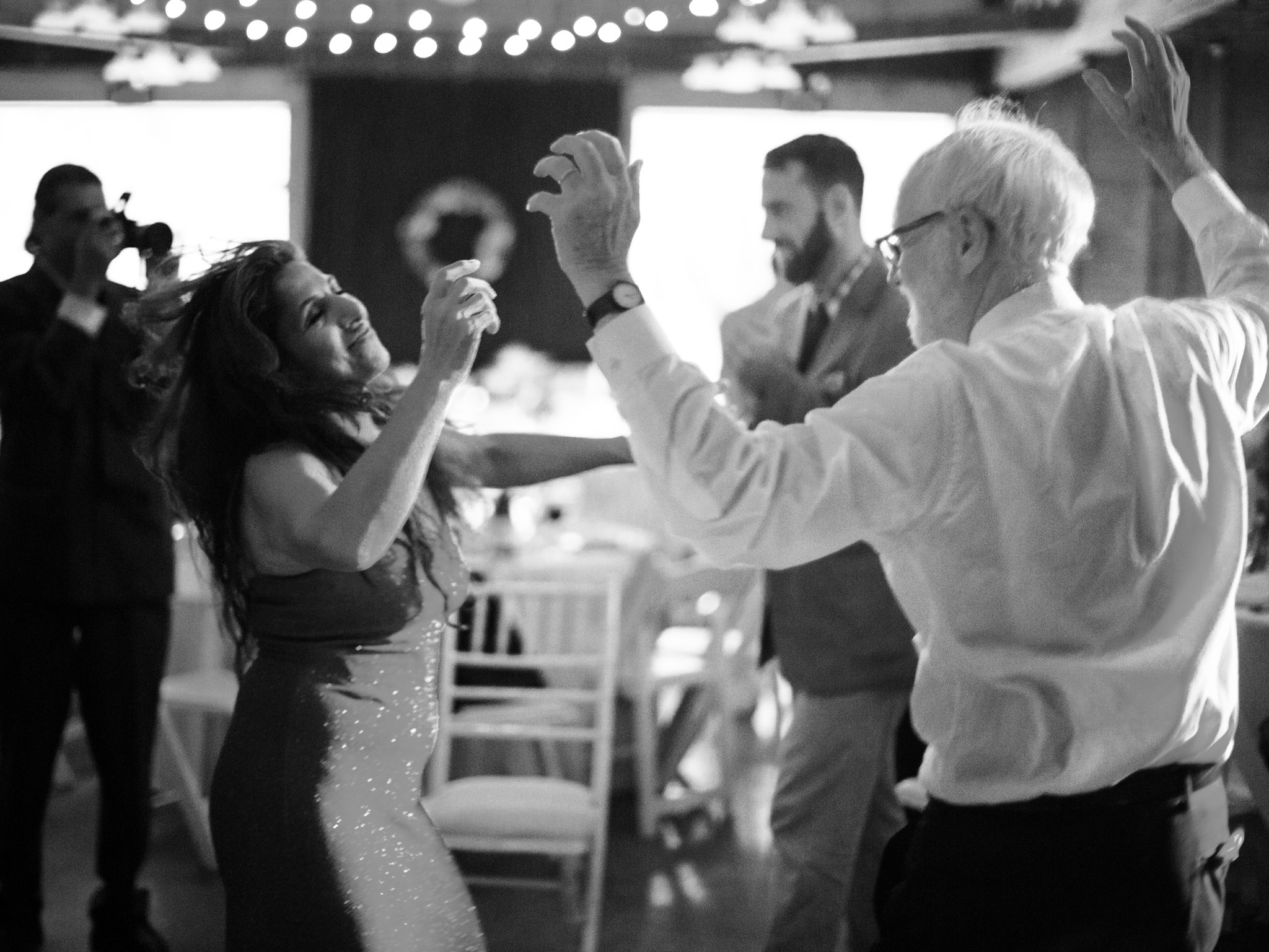 Persian-Jewish wedding goodwood wedding photographer tallahassee florida shannon griffin photography_0011.jpg