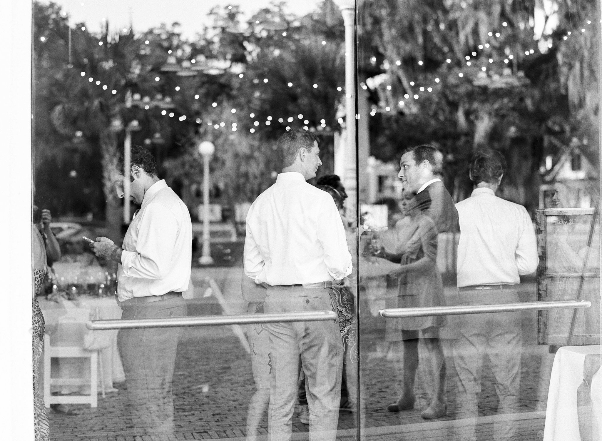 Persian-Jewish wedding goodwood wedding photographer tallahassee florida shannon griffin photography_0020.jpg