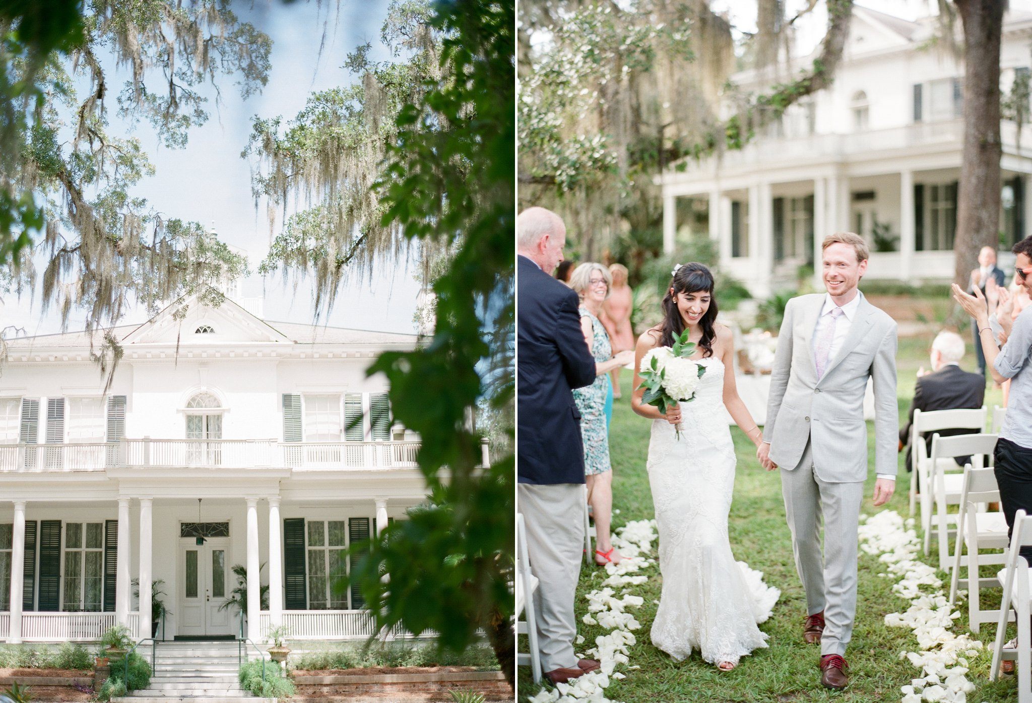 Persian-Jewish wedding goodwood wedding photographer tallahassee florida shannon griffin photography_0052.jpg