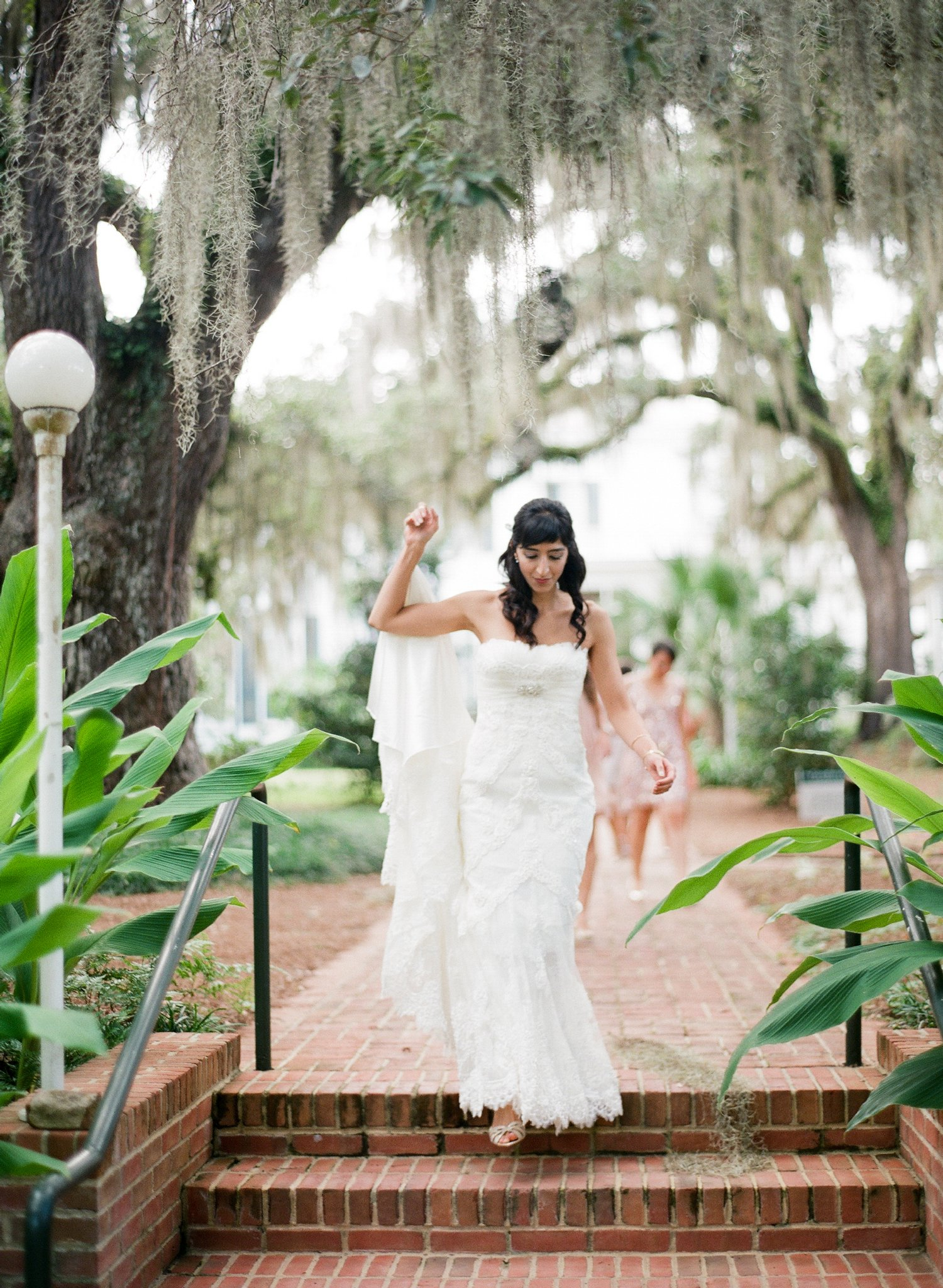 Persian-Jewish wedding goodwood wedding photographer tallahassee florida shannon griffin photography_0072.jpg
