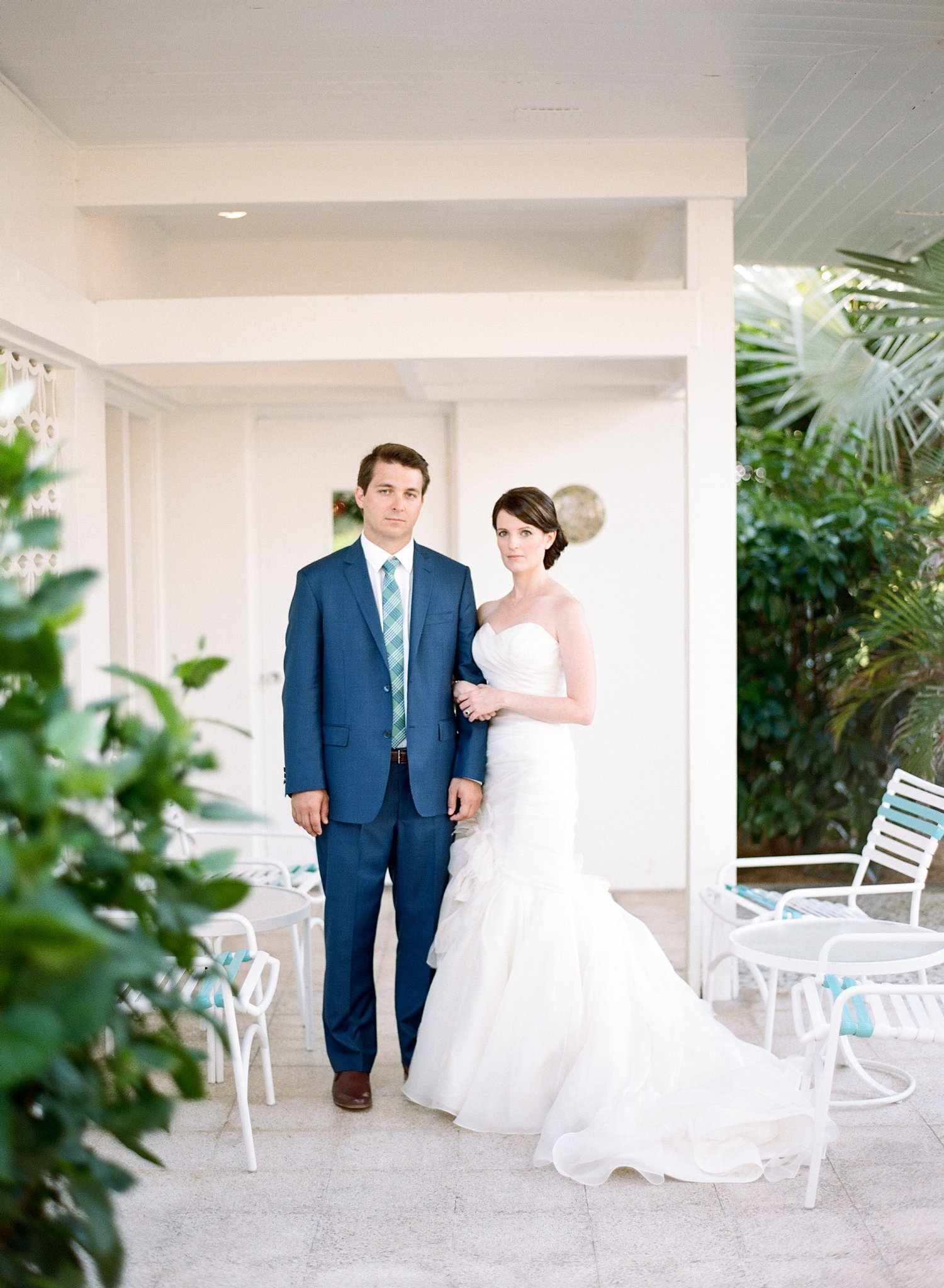 The Hillsboro Club wedding photographer south florida wedding photographer shannon griffin photography_0012.jpg