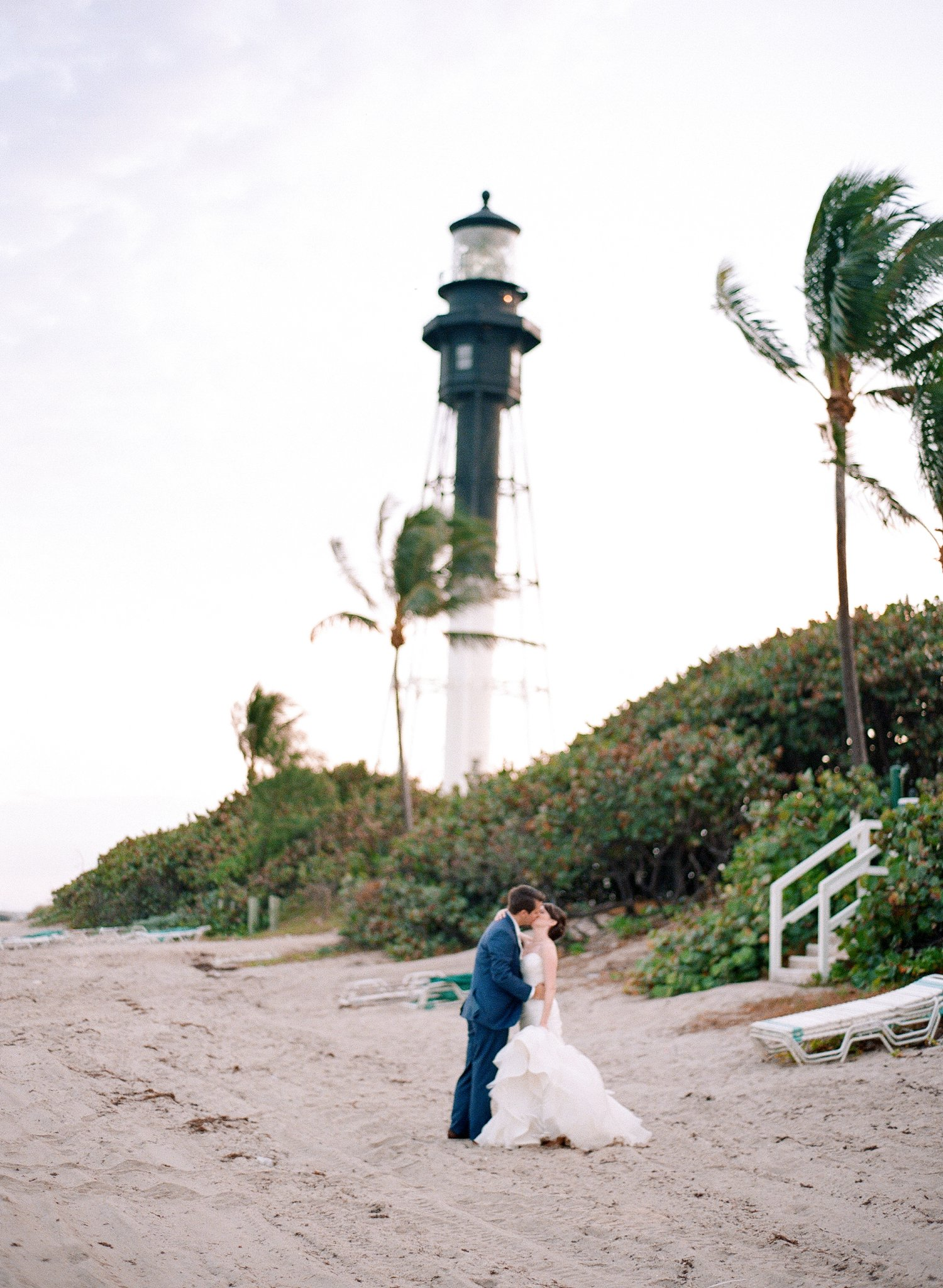 The Hillsboro Club wedding photographer south florida wedding photographer shannon griffin photography_0036.jpg