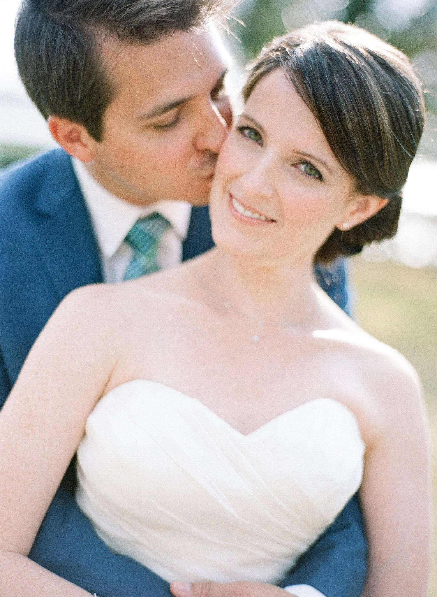 The Hillsboro Club wedding photographer south florida wedding photographer shannon griffin photography_0038.jpg