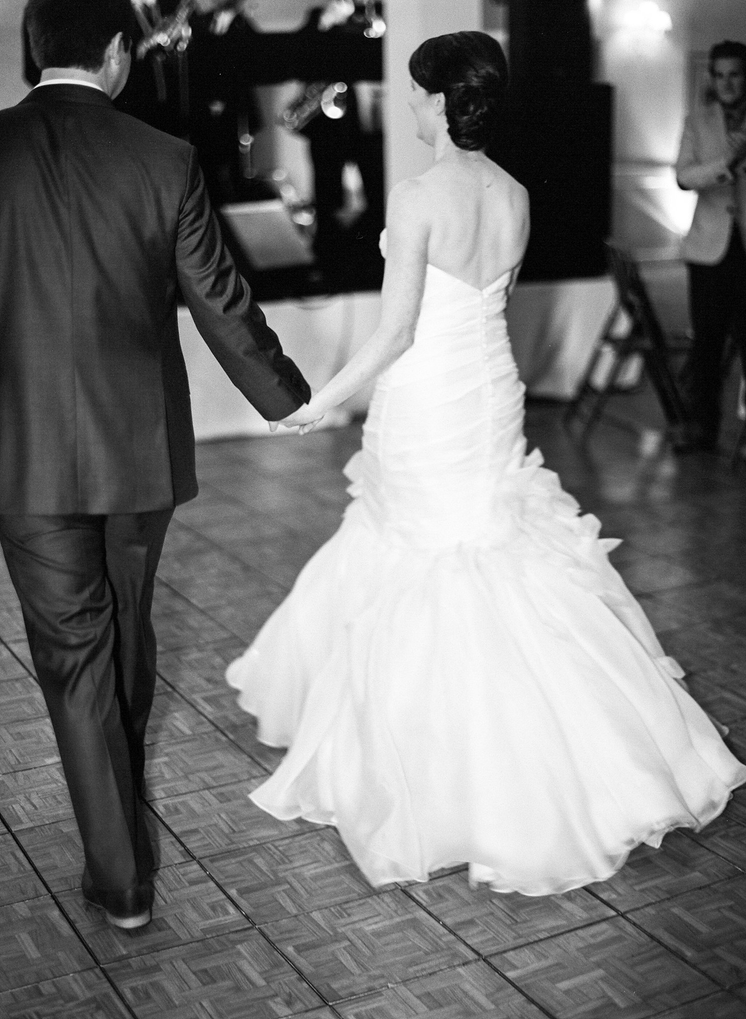 The Hillsboro Club wedding photographer south florida wedding photographer shannon griffin photography_0042.jpg