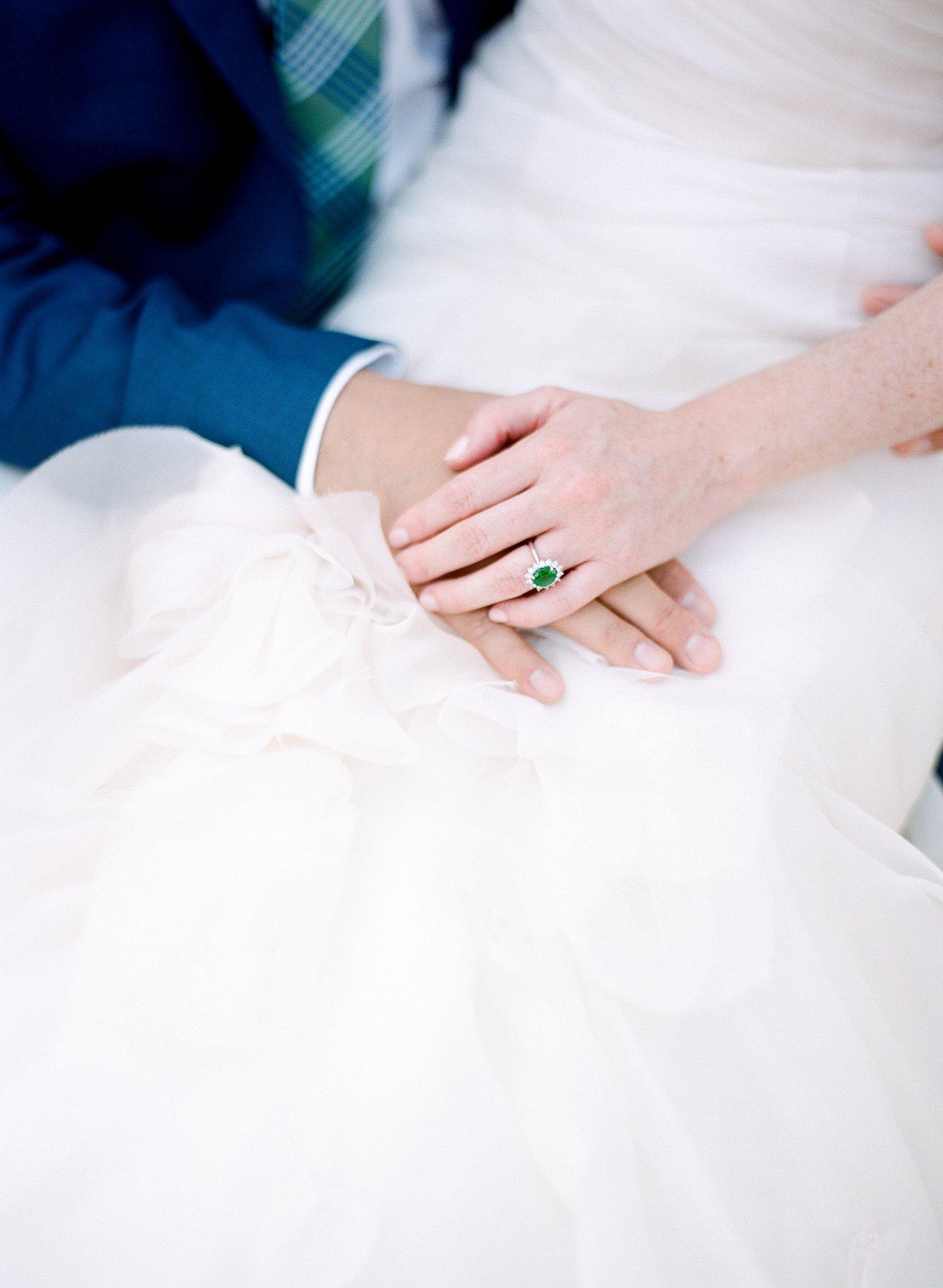 The Hillsboro Club wedding photographer south florida wedding photographer shannon griffin photography_0045.jpg