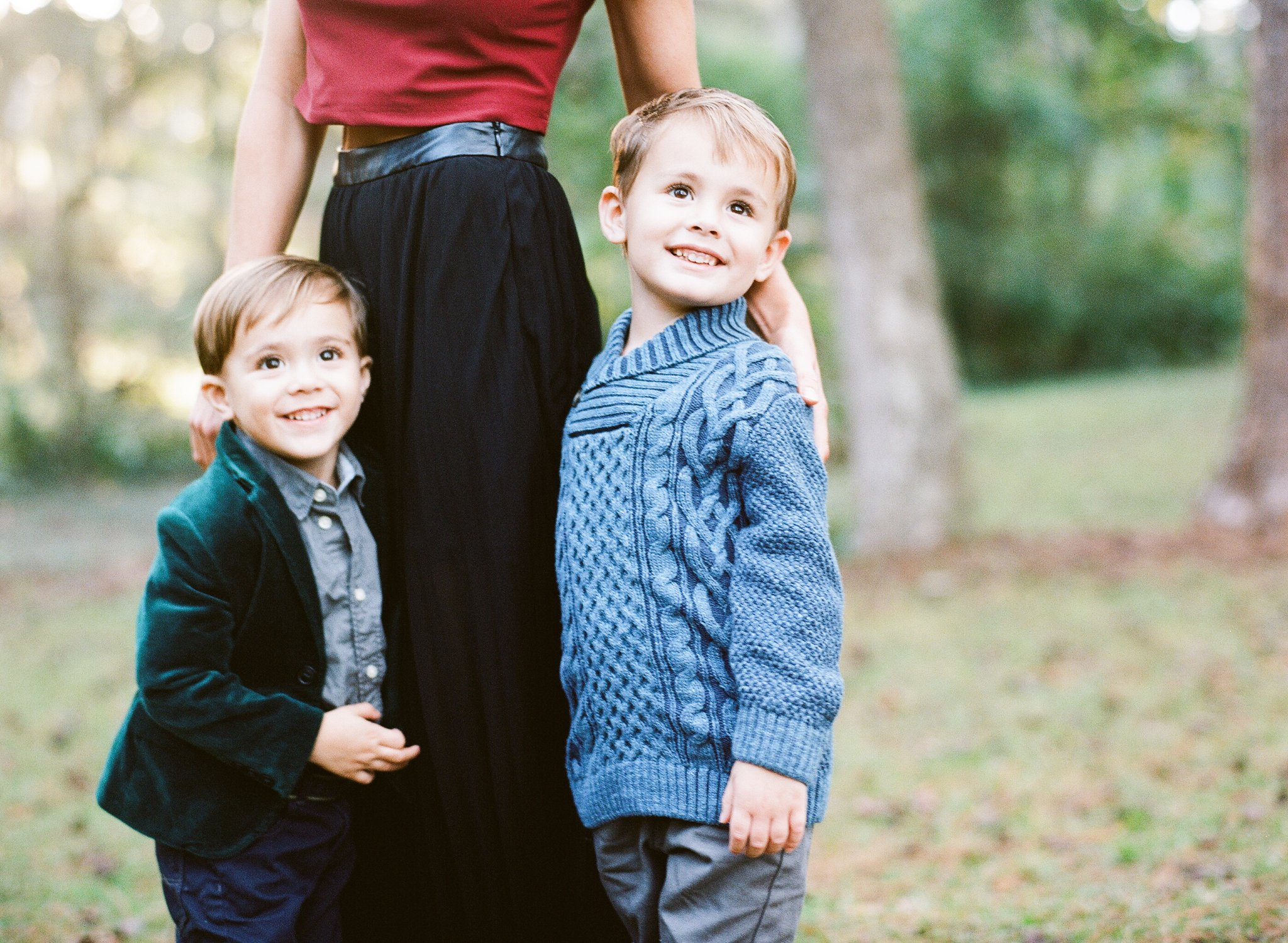 tips for the perfect holiday photos west palm beach family photographer shannon griffin photography_0010.jpg