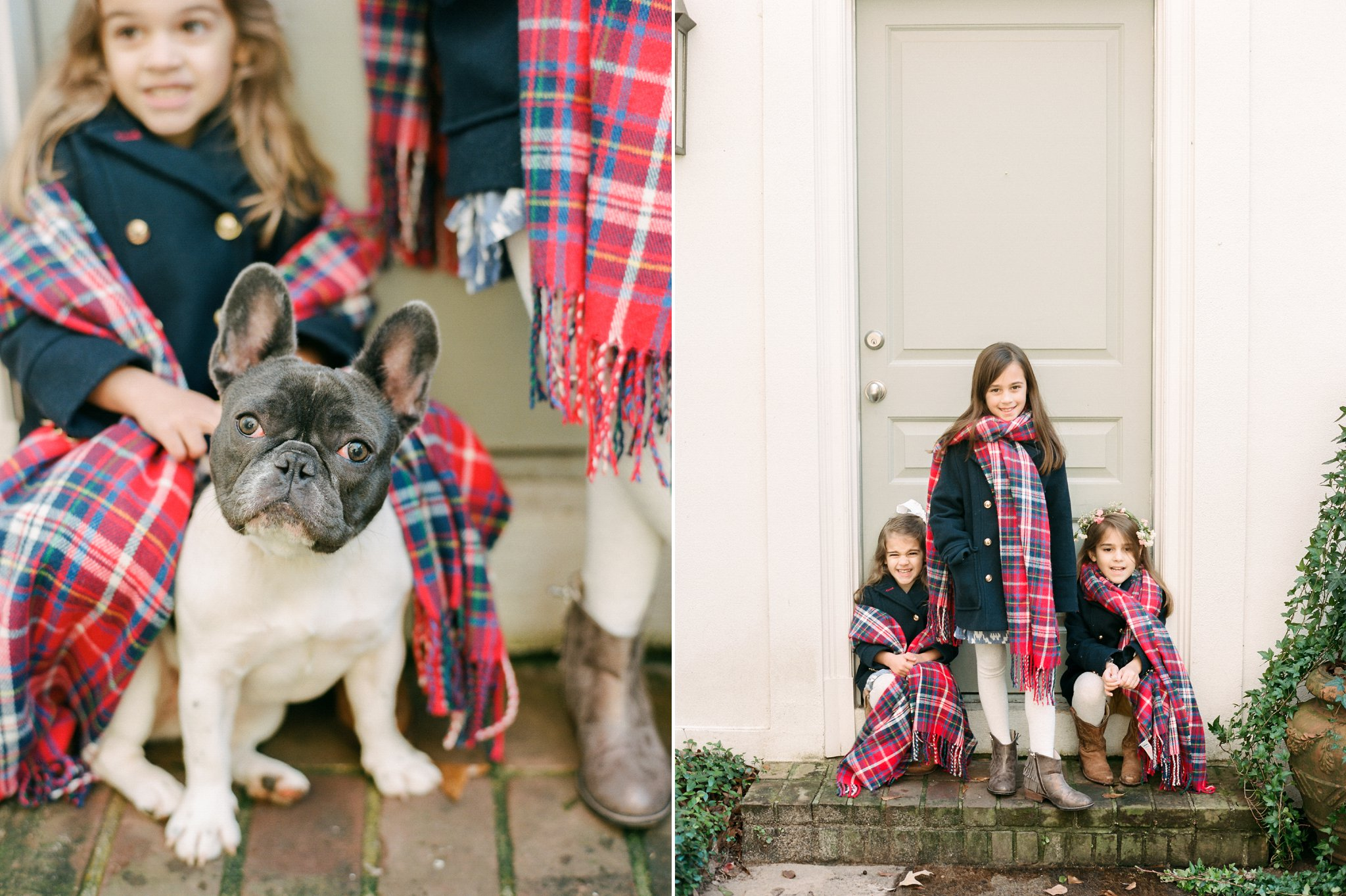 tips for the perfect holiday photos west palm beach family photographer shannon griffin photography_0012.jpg