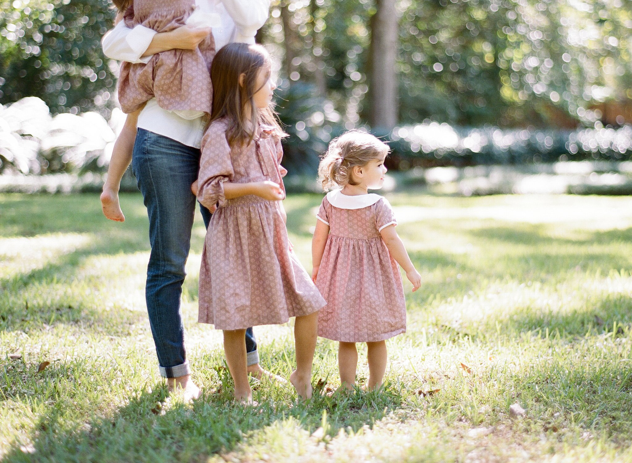 tips for the perfect holiday photos west palm beach family photographer shannon griffin photography_0013.jpg