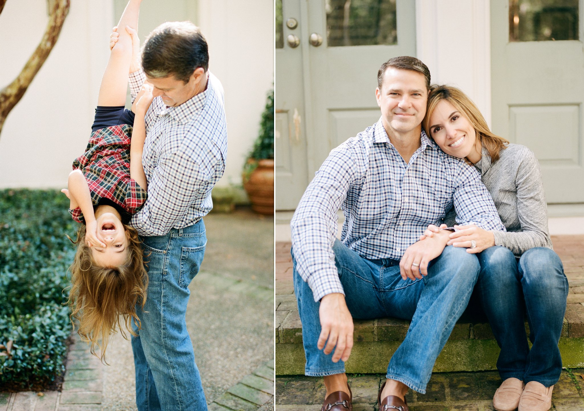 tips for the perfect holiday photos west palm beach family photographer shannon griffin photography_0015.jpg