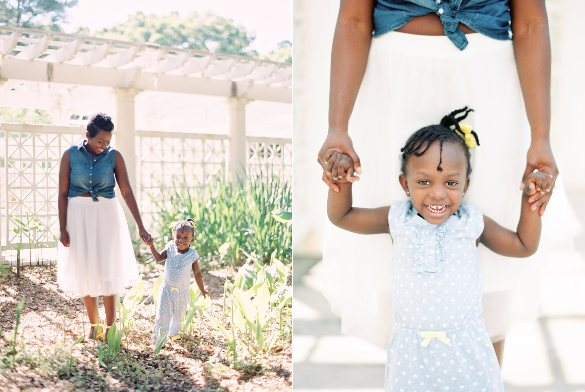 tips for the perfect holiday photos west palm beach family photographer shannon griffin photography_0016.jpg