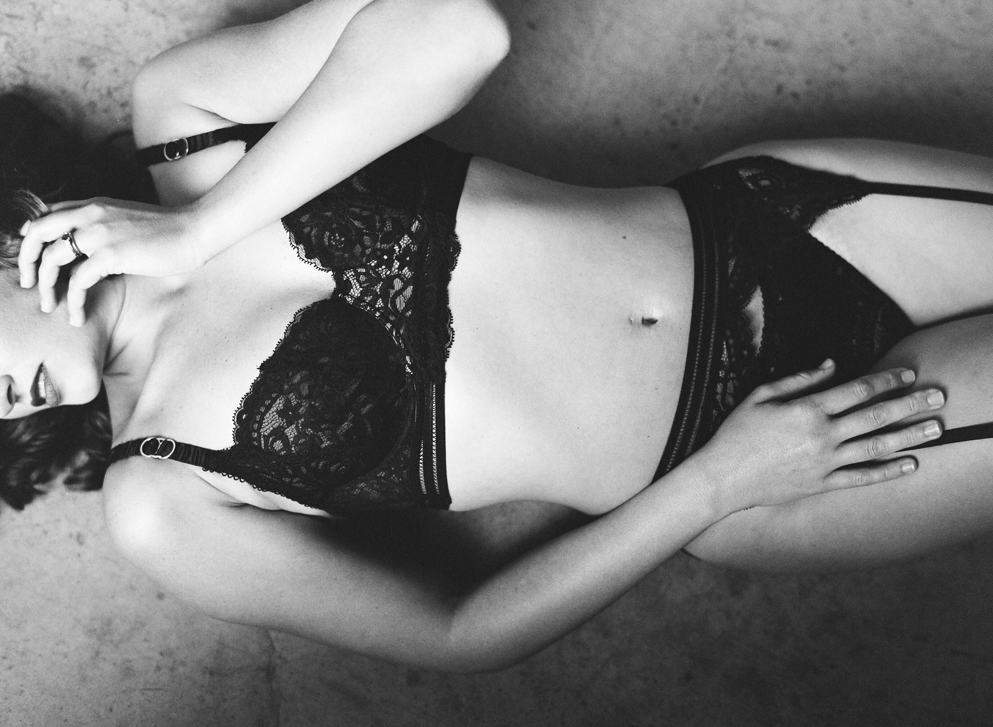 loft 523 new orleans boudoir photographer shannon griffin photography_0007.jpg