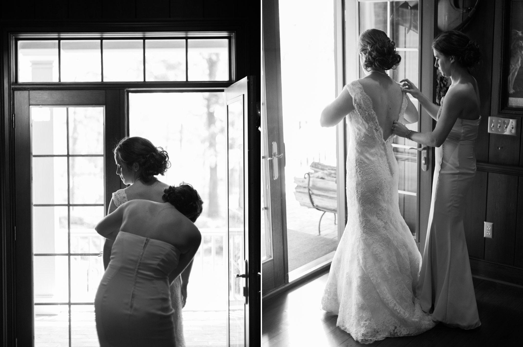 ecila farm wedding albany georgia wedding photographer shannon griffin photography-1.jpg