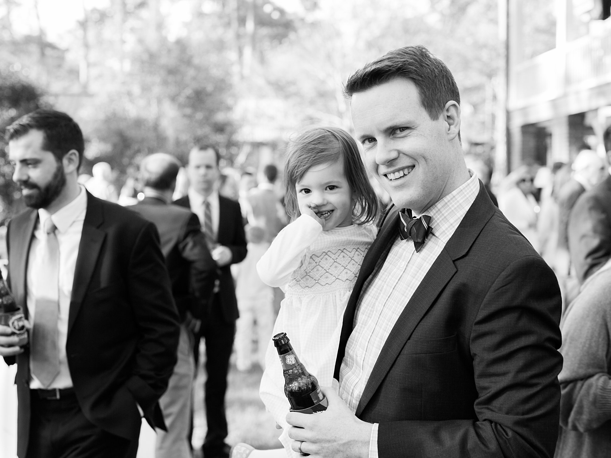 ecila farm wedding albany georgia wedding photographer shannon griffin photography-7.jpg