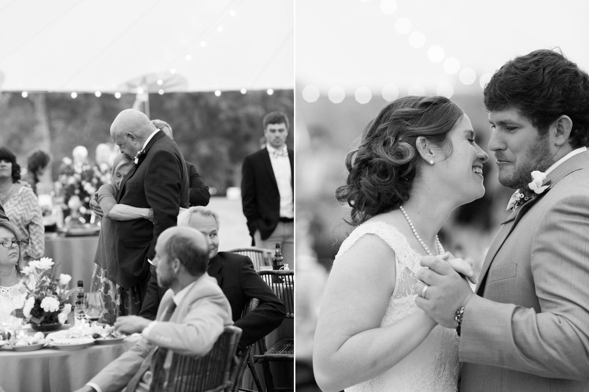 ecila farm wedding albany georgia wedding photographer shannon griffin photography-8.jpg