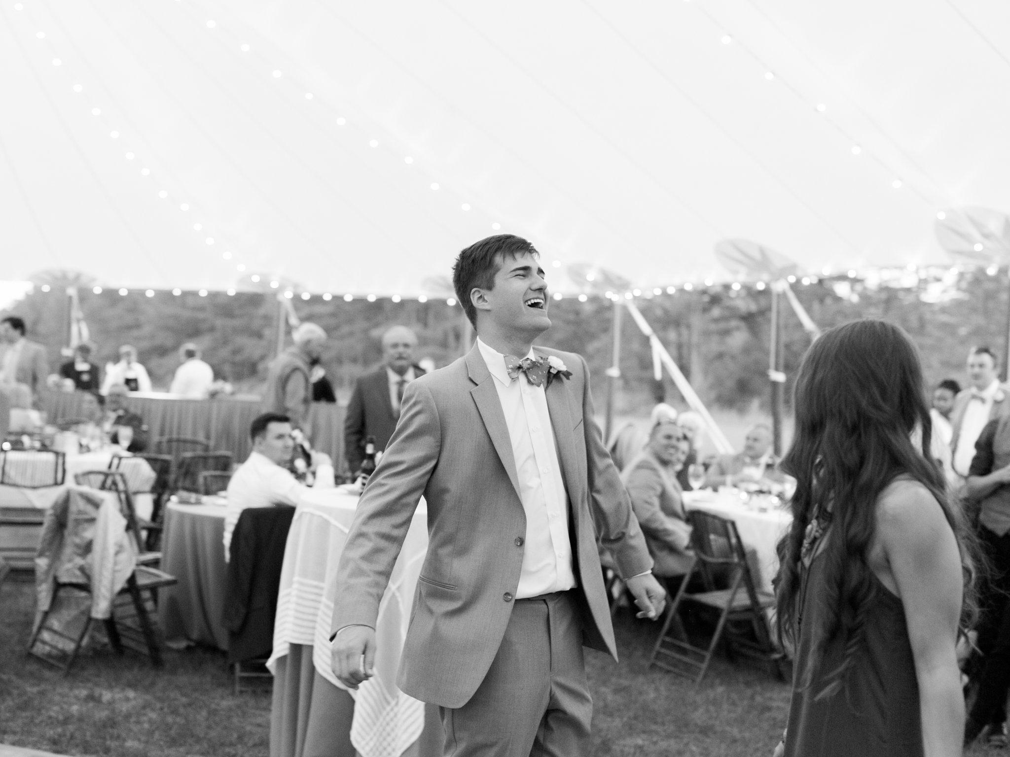 ecila farm wedding albany georgia wedding photographer shannon griffin photography-9.jpg