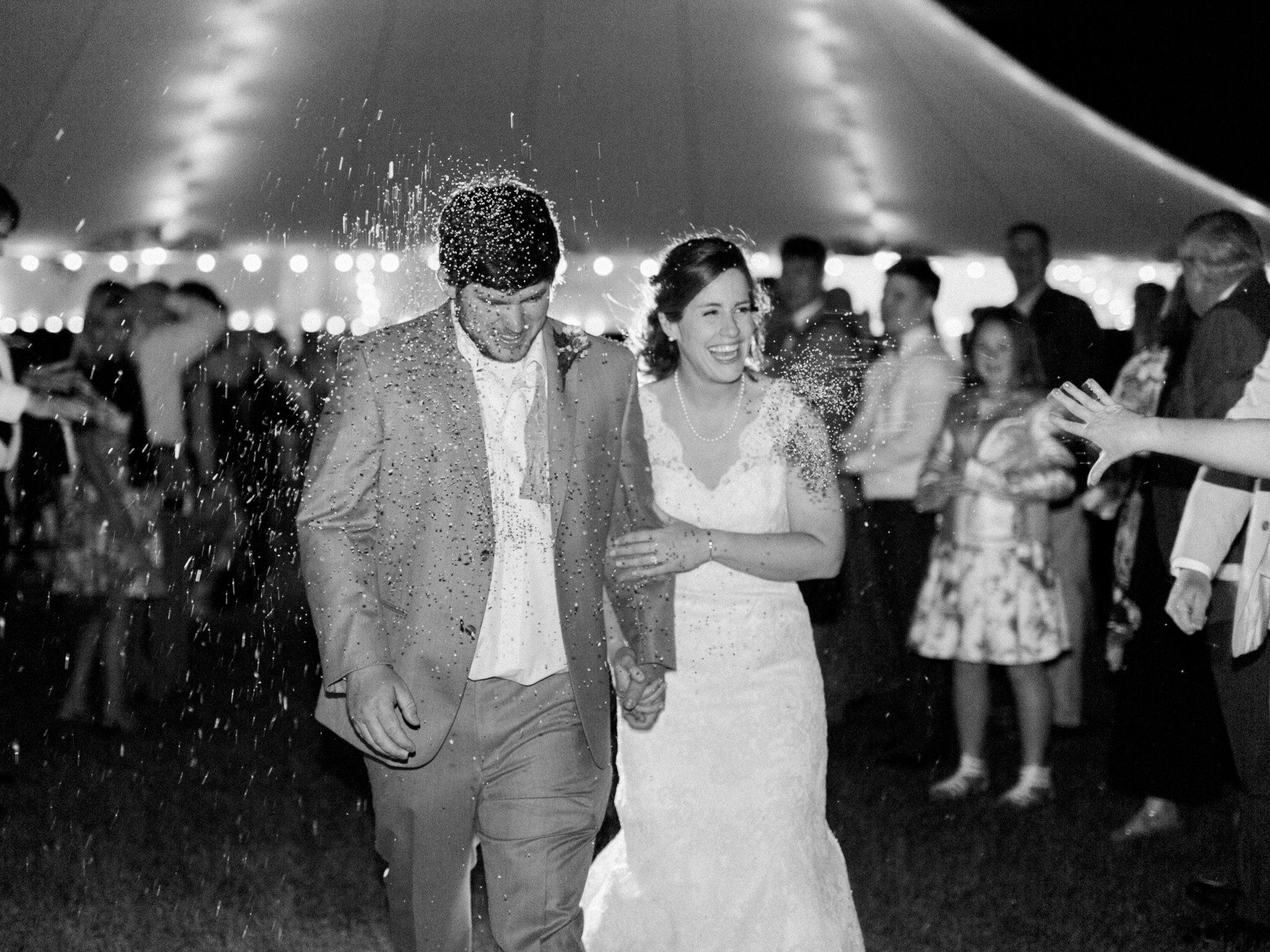 ecila farm wedding albany georgia wedding photographer shannon griffin photography-13.jpg