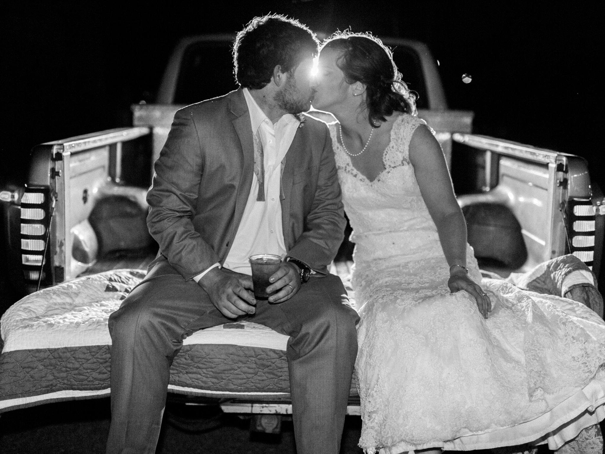 ecila farm wedding albany georgia wedding photographer shannon griffin photography-14.jpg