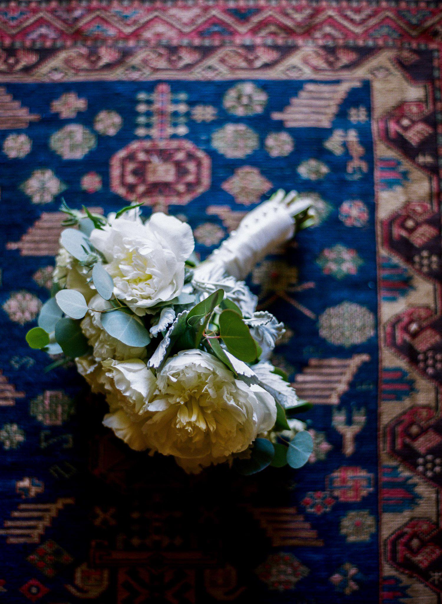 ecila farm wedding albany georgia wedding photographer shannon griffin photography-16.jpg