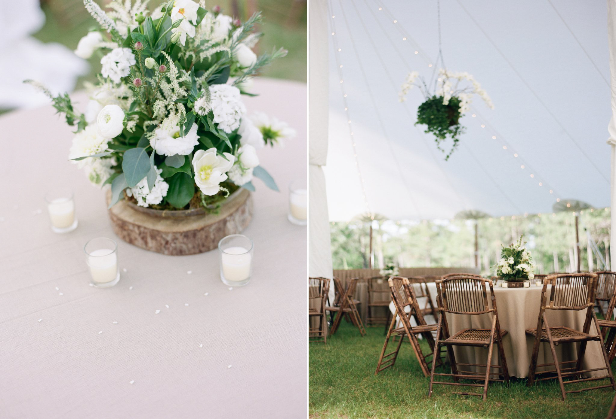 ecila farm wedding albany georgia wedding photographer shannon griffin photography-21.jpg