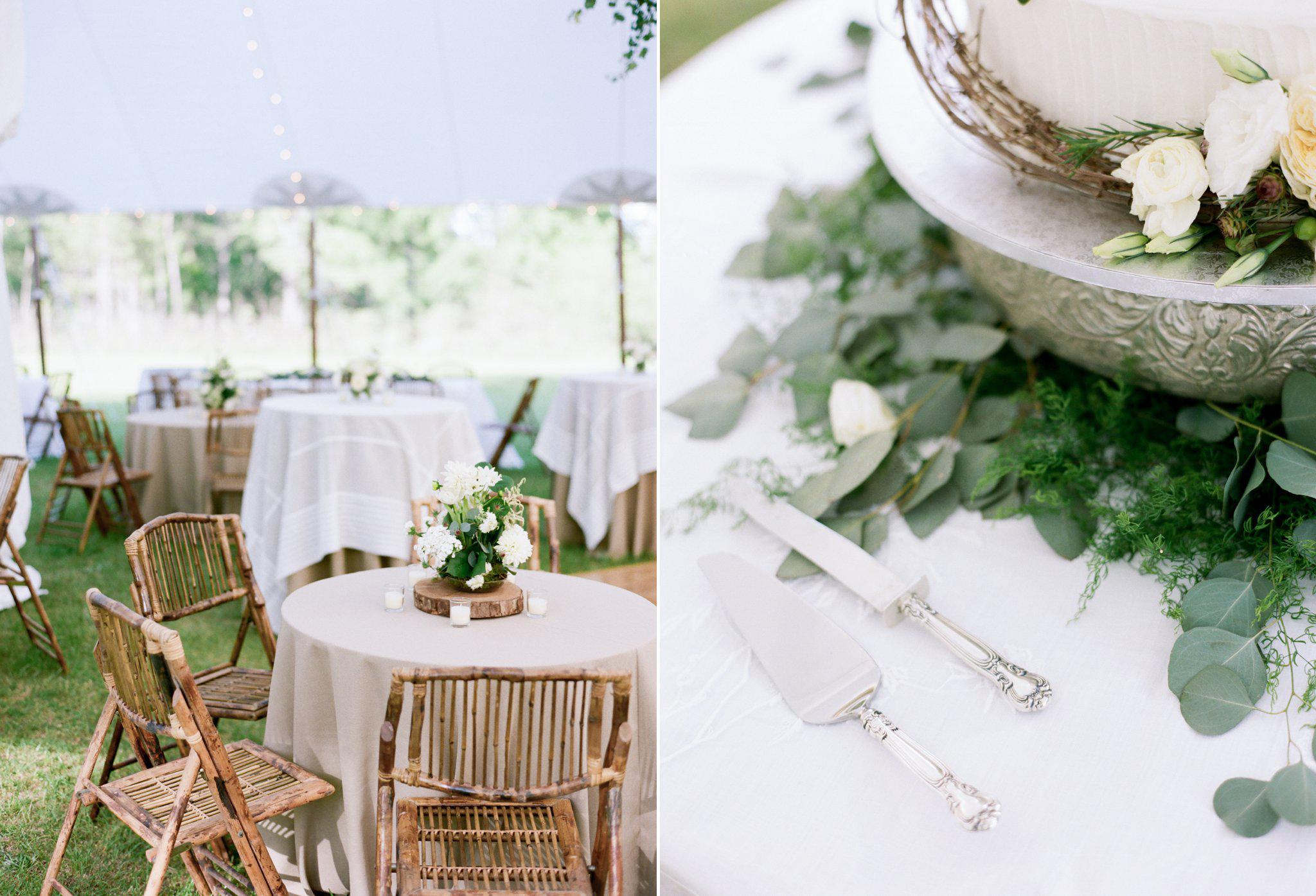 ecila farm wedding albany georgia wedding photographer shannon griffin photography-26.jpg
