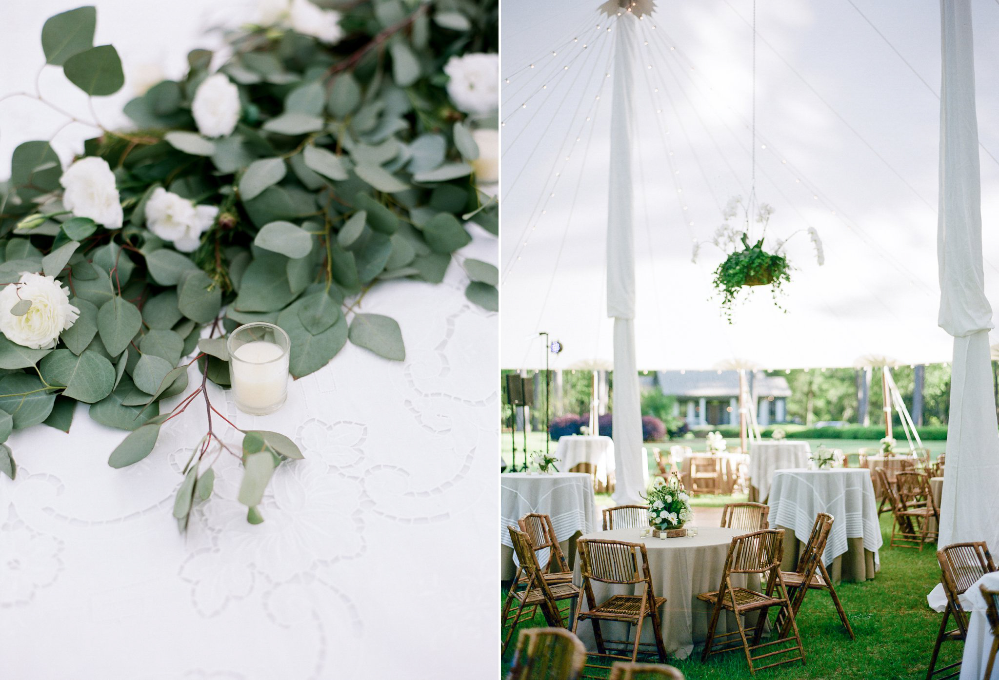 ecila farm wedding albany georgia wedding photographer shannon griffin photography-28.jpg