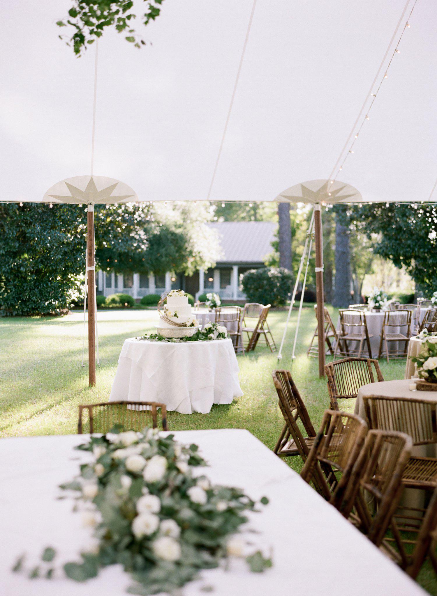ecila farm wedding albany georgia wedding photographer shannon griffin photography-27.jpg