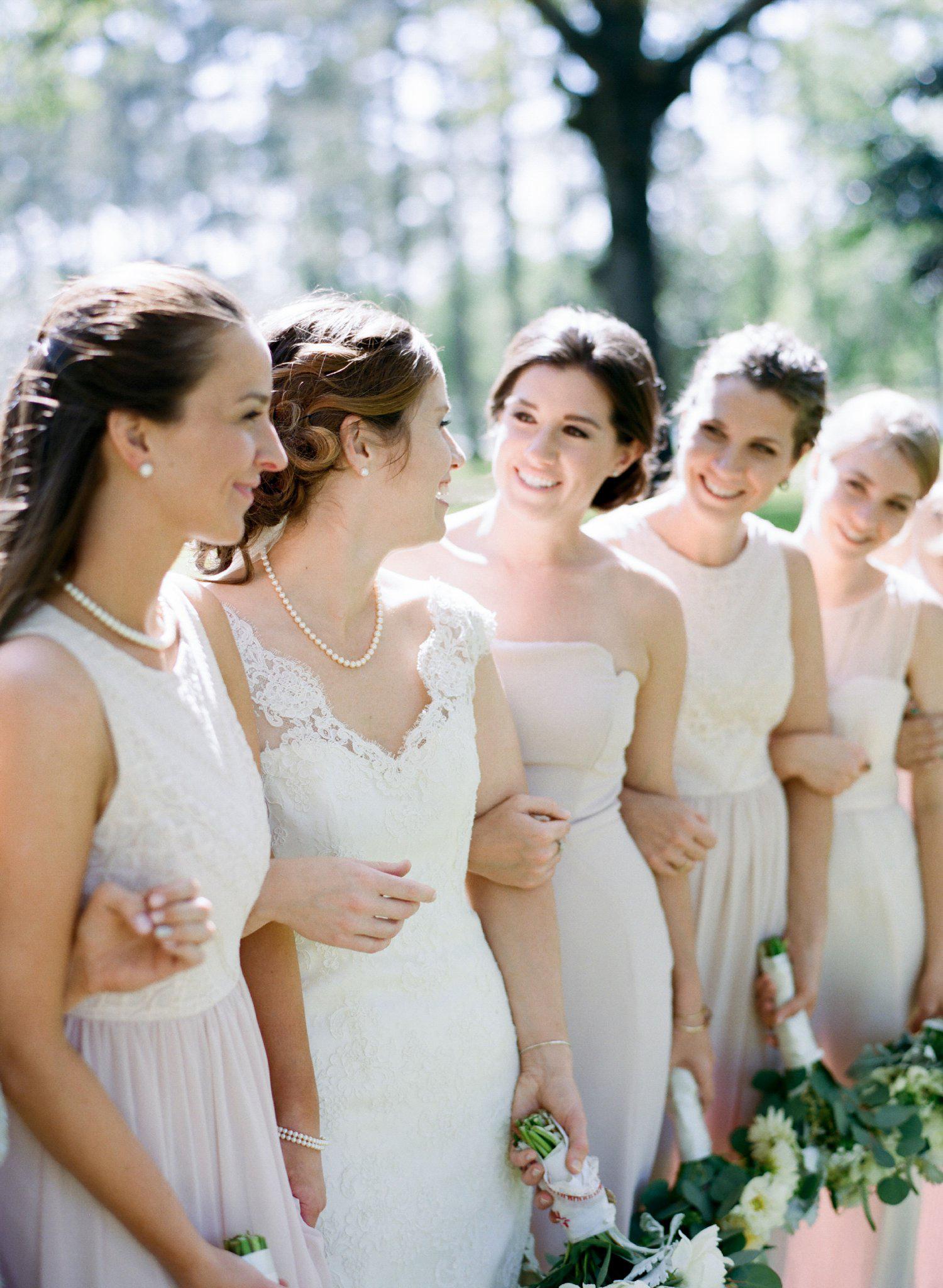 ecila farm wedding albany georgia wedding photographer shannon griffin photography-29.jpg