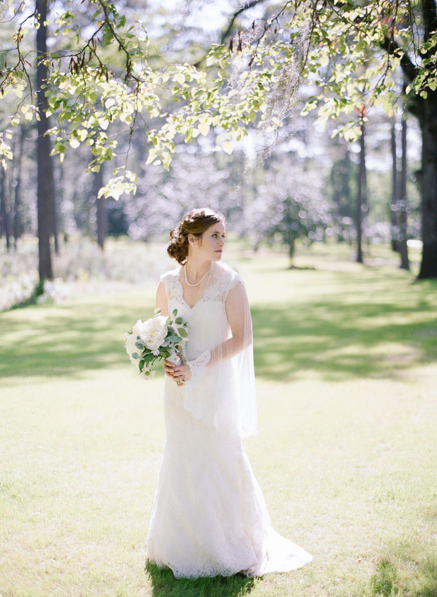 ecila farm wedding albany georgia wedding photographer shannon griffin photography-31.jpg