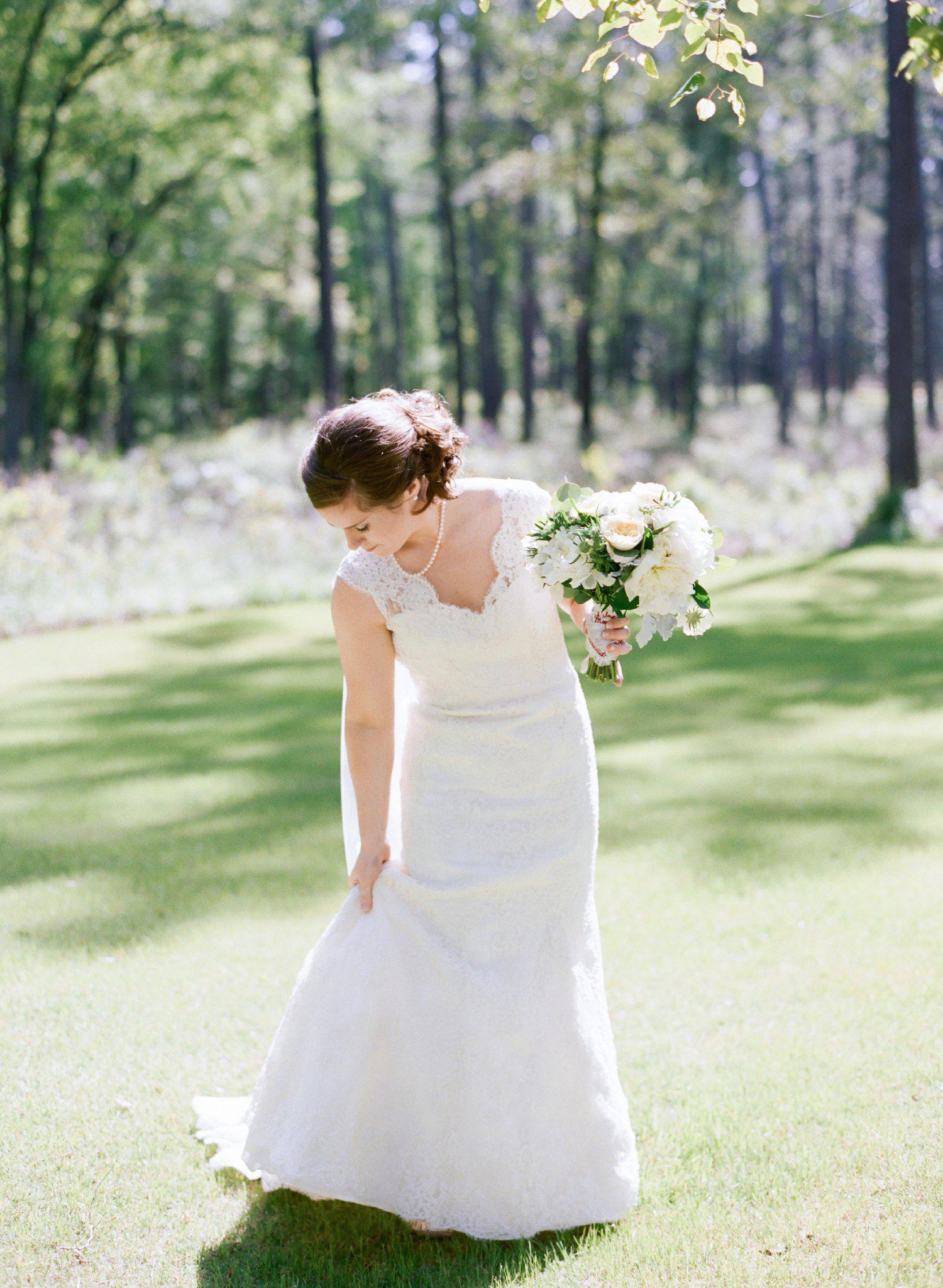 ecila farm wedding albany georgia wedding photographer shannon griffin photography-39.jpg