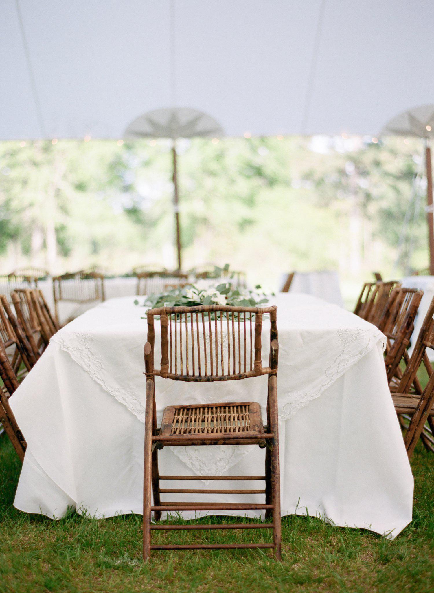 ecila farm wedding albany georgia wedding photographer shannon griffin photography-45.jpg